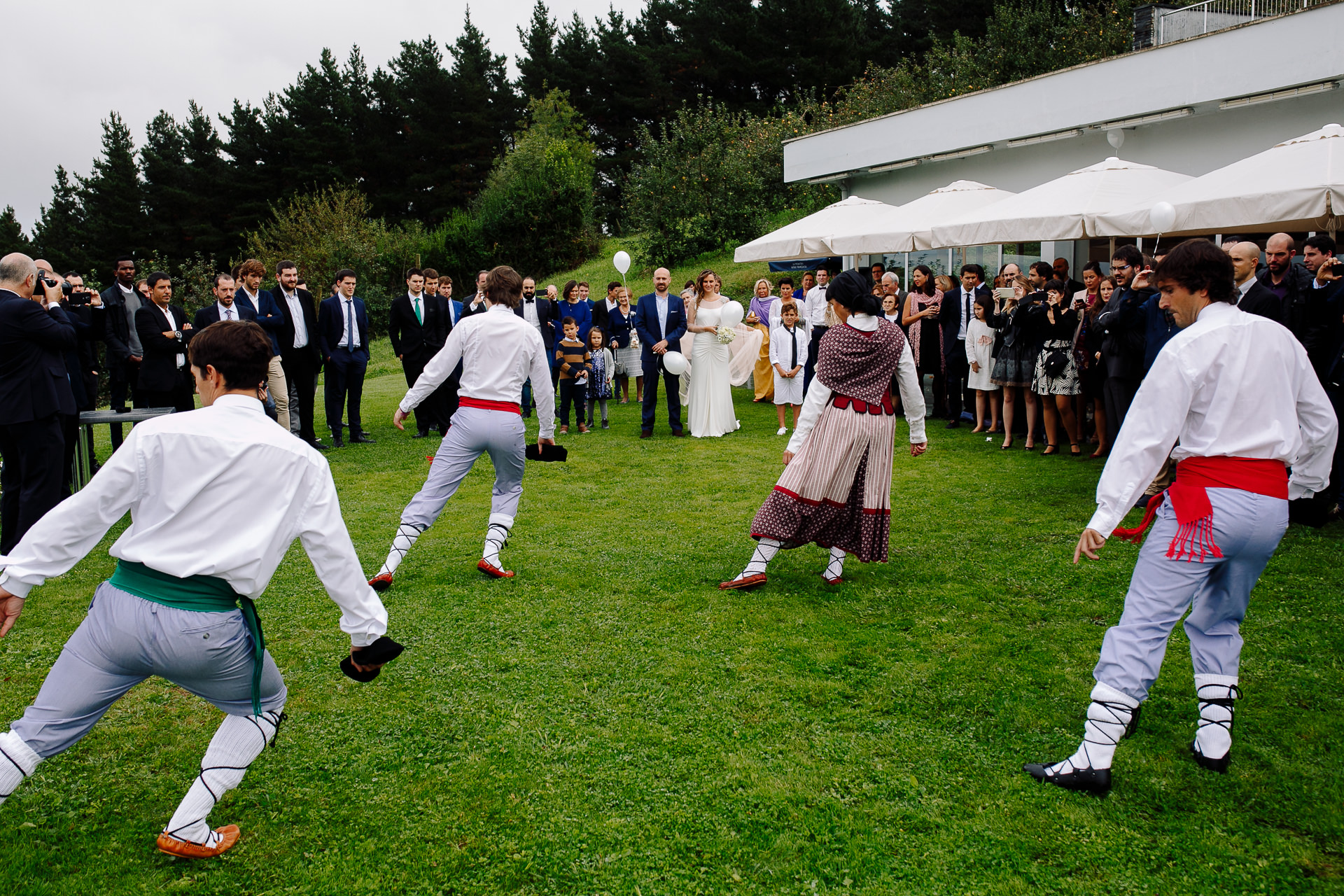 boda civil sagardotegi sidrería arizia zarautz 140231
