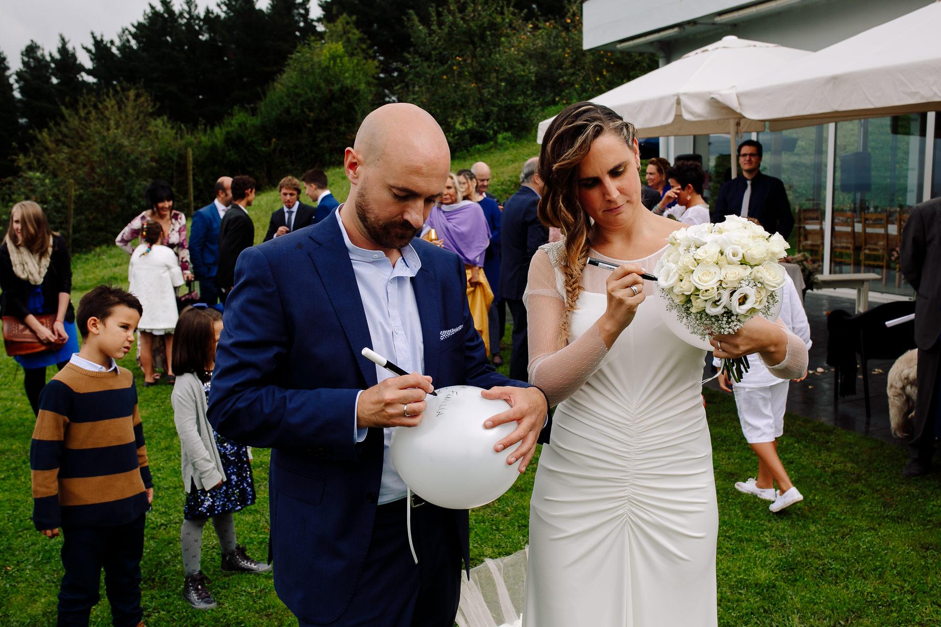 boda civil sagardotegi sidrería arizia zarautz 140351