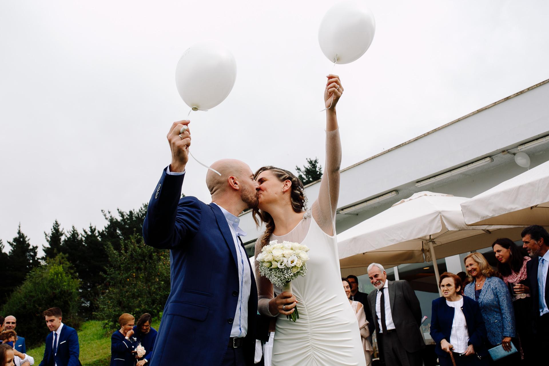 boda civil sagardotegi sidrería arizia zarautz 140405