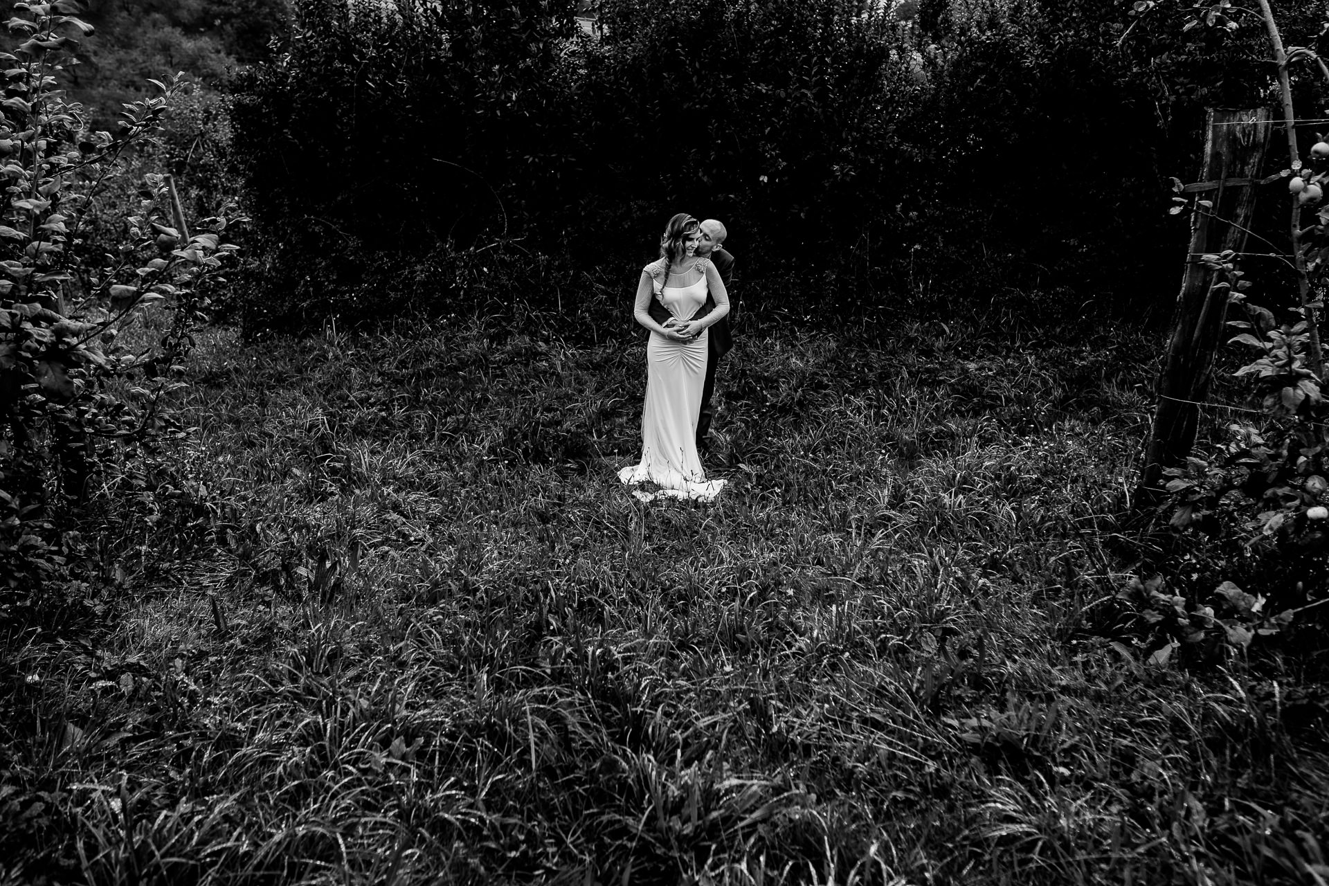 boda civil sagardotegi sidrería arizia zarautz 143540