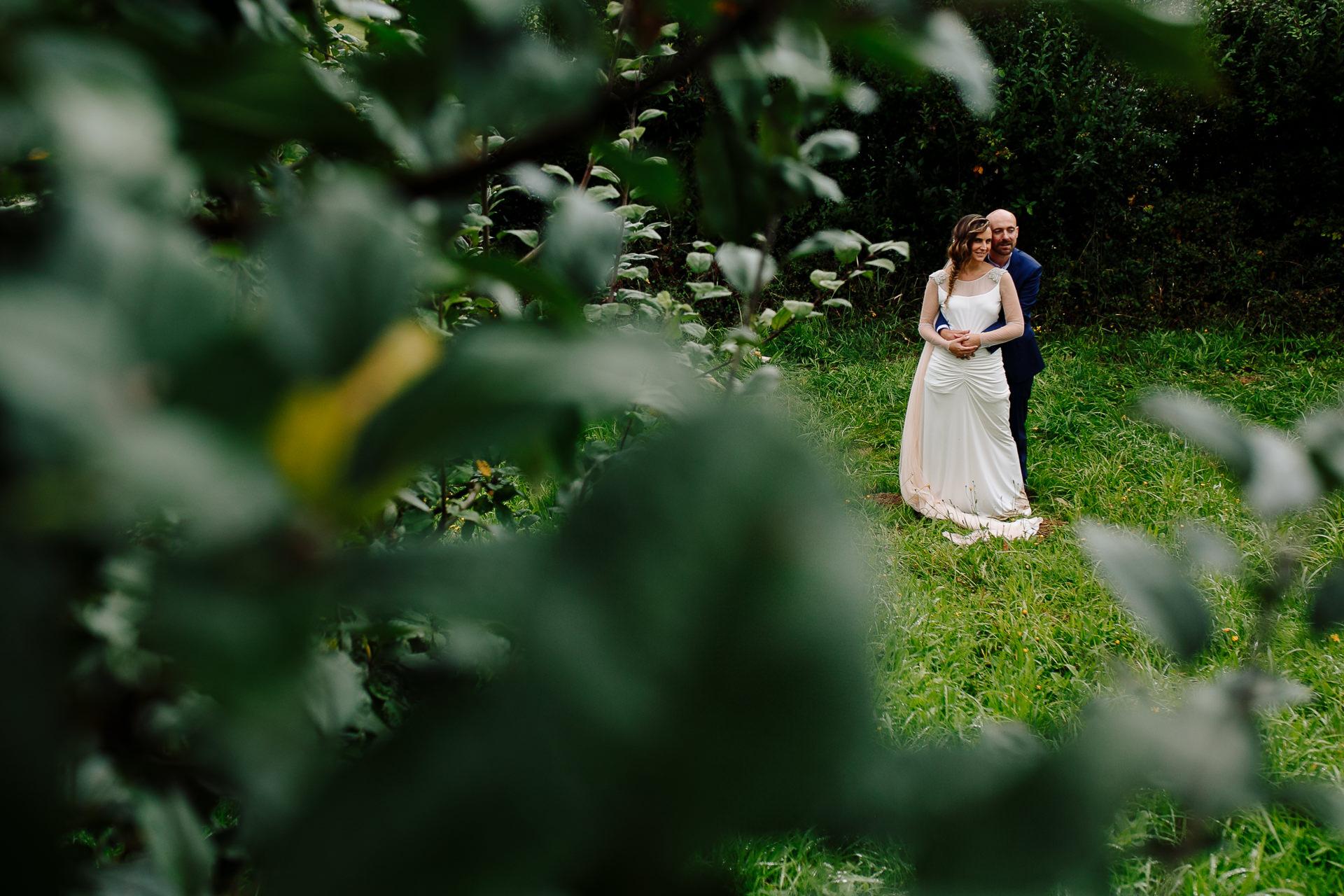 boda civil sagardotegi sidrería arizia zarautz 143628