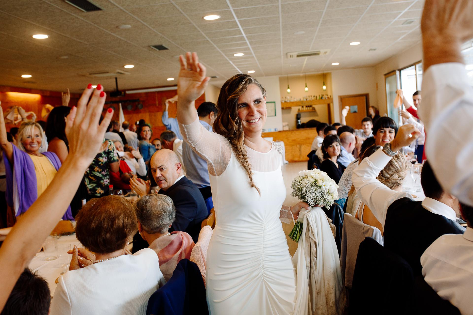 boda civil sagardotegi sidrería arizia zarautz 153210