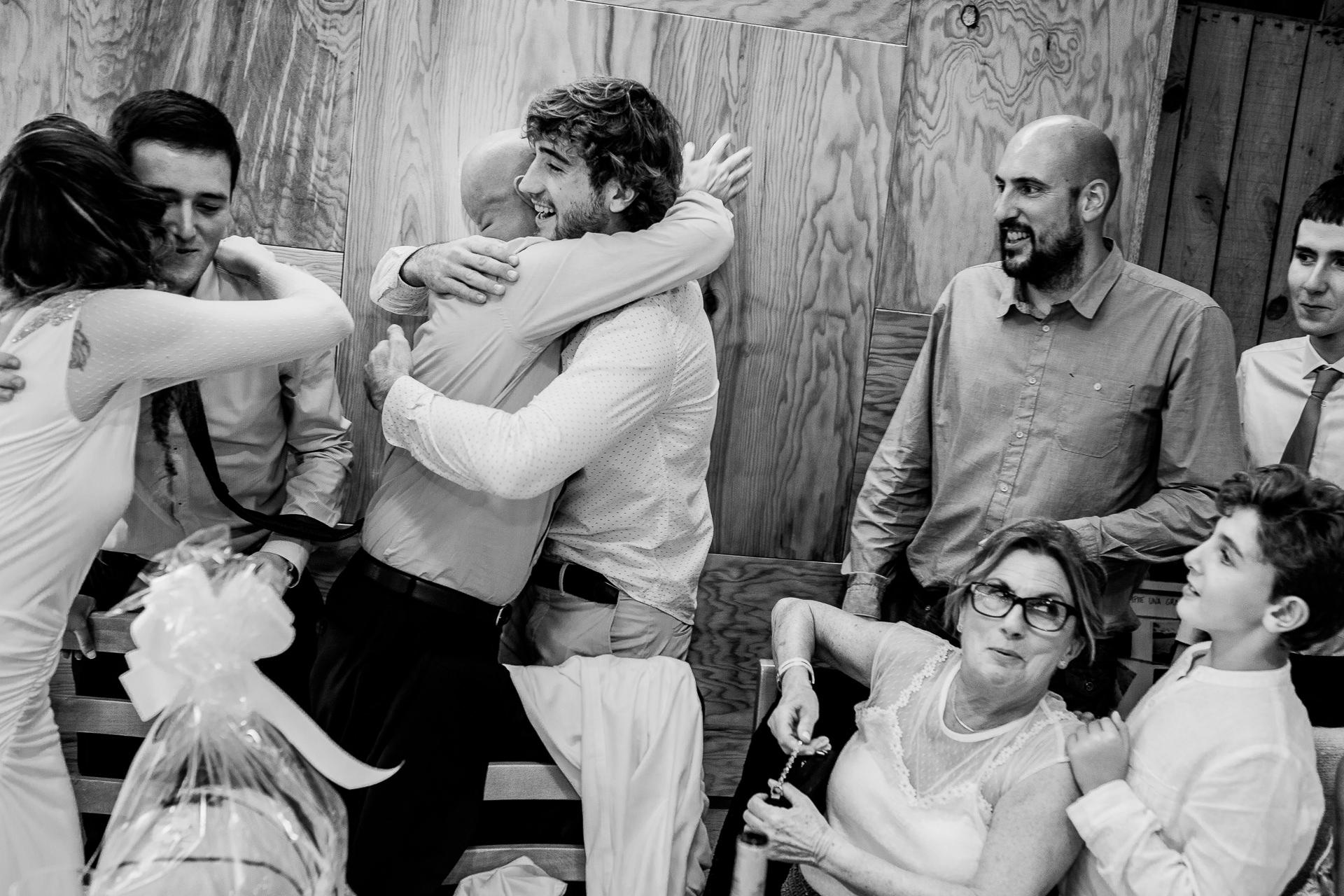 boda civil sagardotegi sidrería arizia zarautz 180057