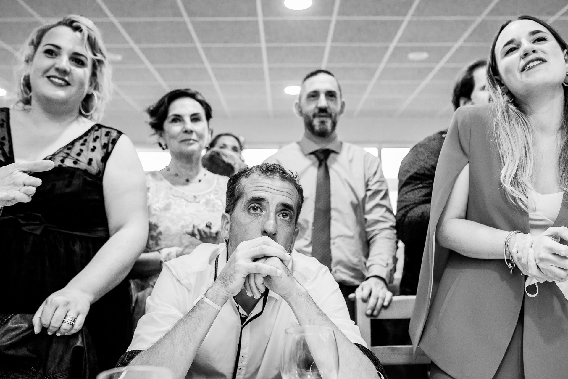 boda civil sagardotegi sidrería arizia zarautz 184407
