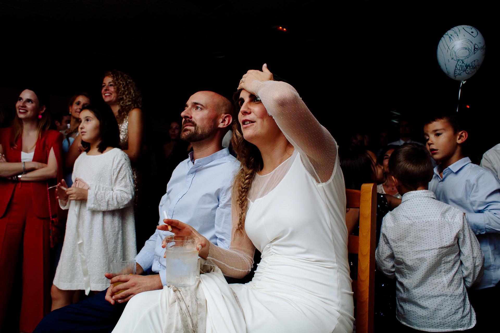 boda civil sagardotegi sidrería arizia zarautz 203055