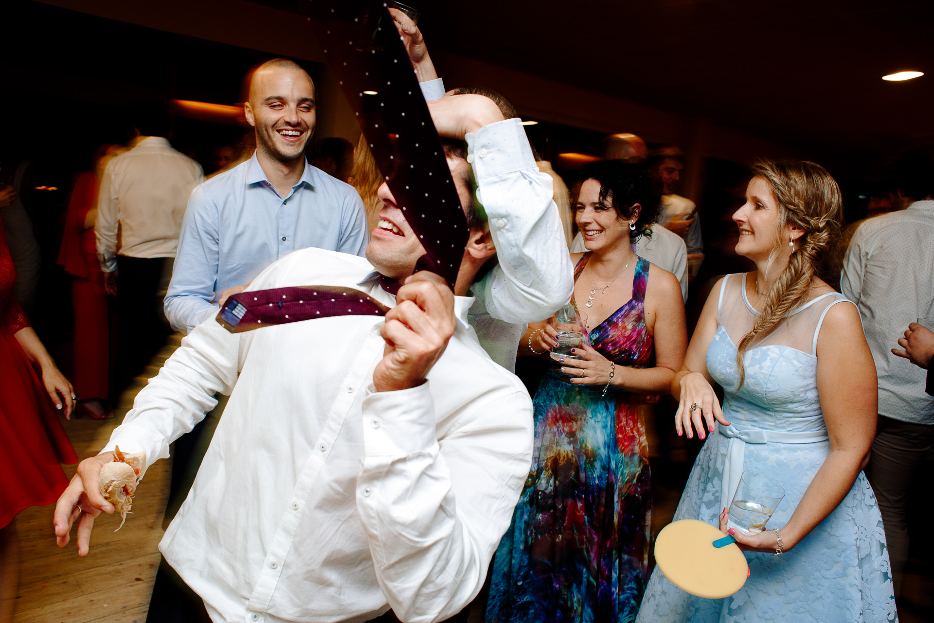 boda civil sagardotegi sidrería arizia zarautz 204925