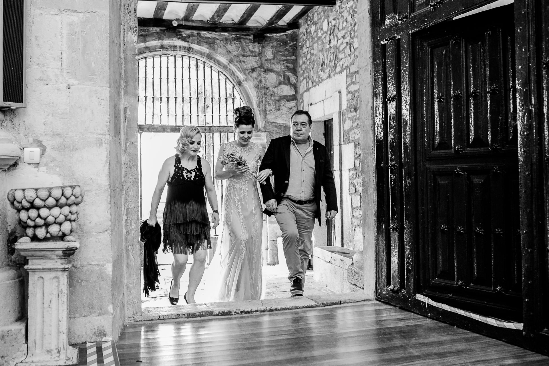 boda rural palacio anuncibai 120911