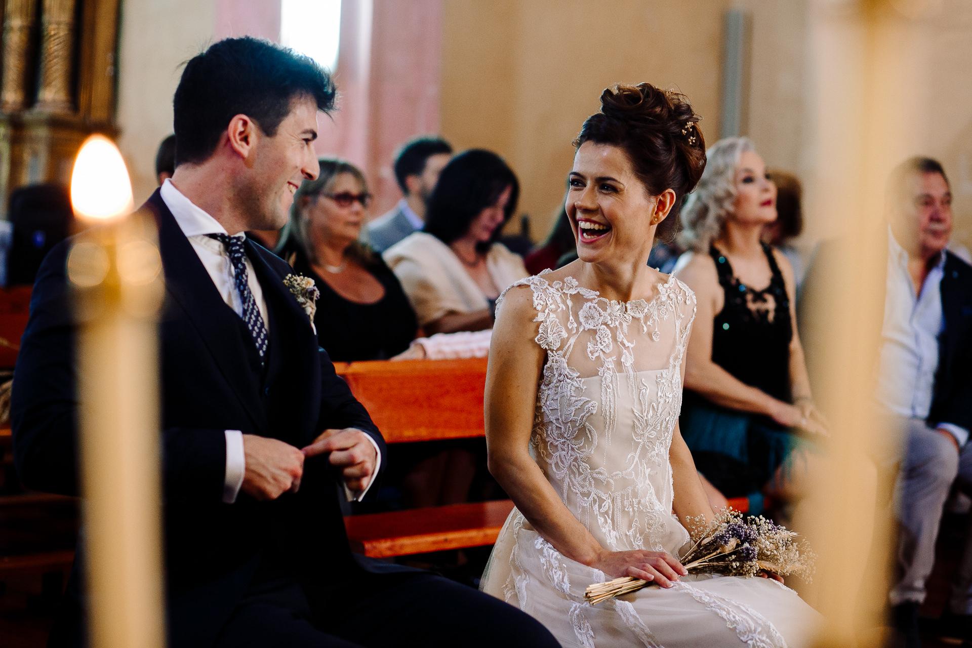 boda rural palacio anuncibai 121545