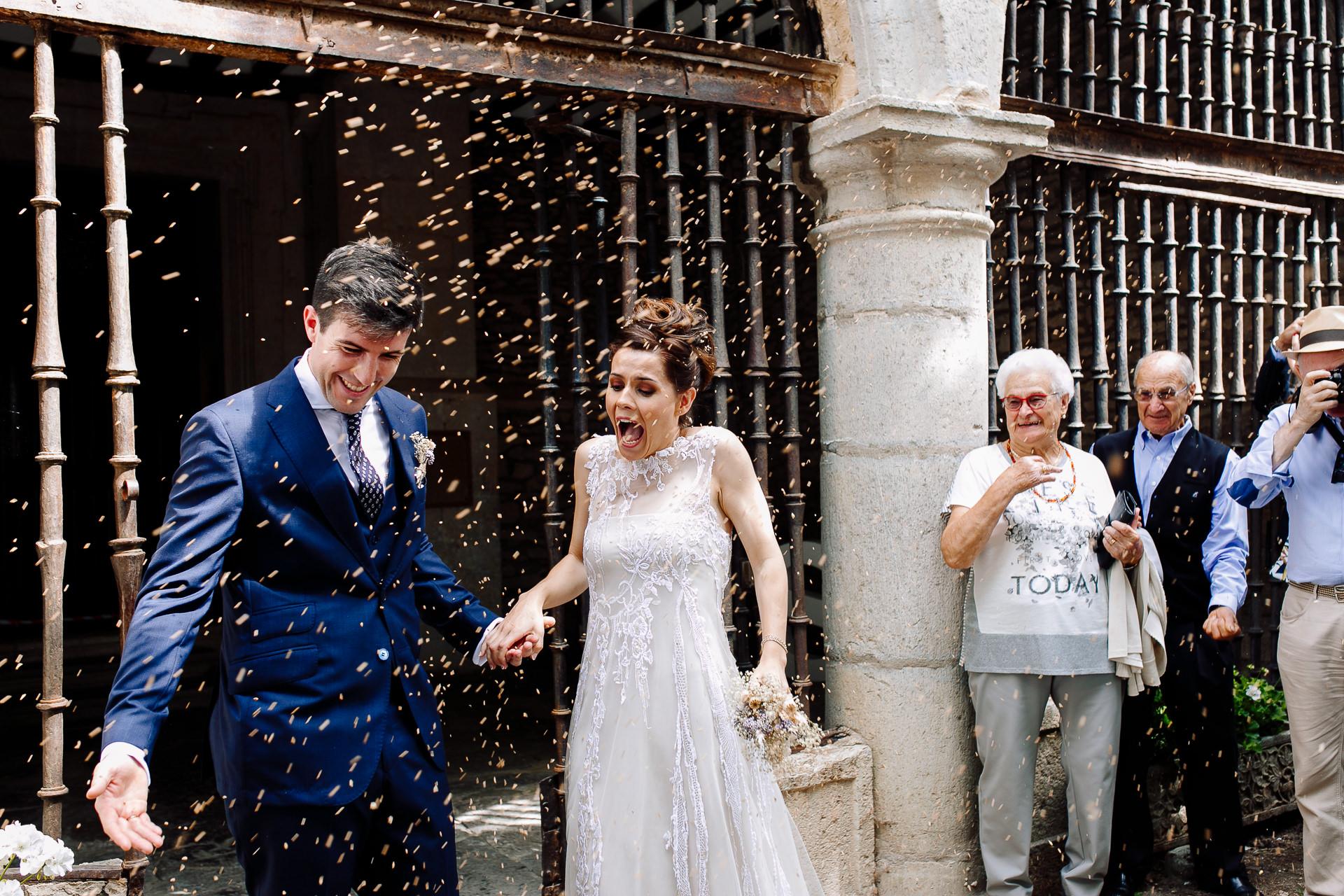 boda rural palacio anuncibai 124551