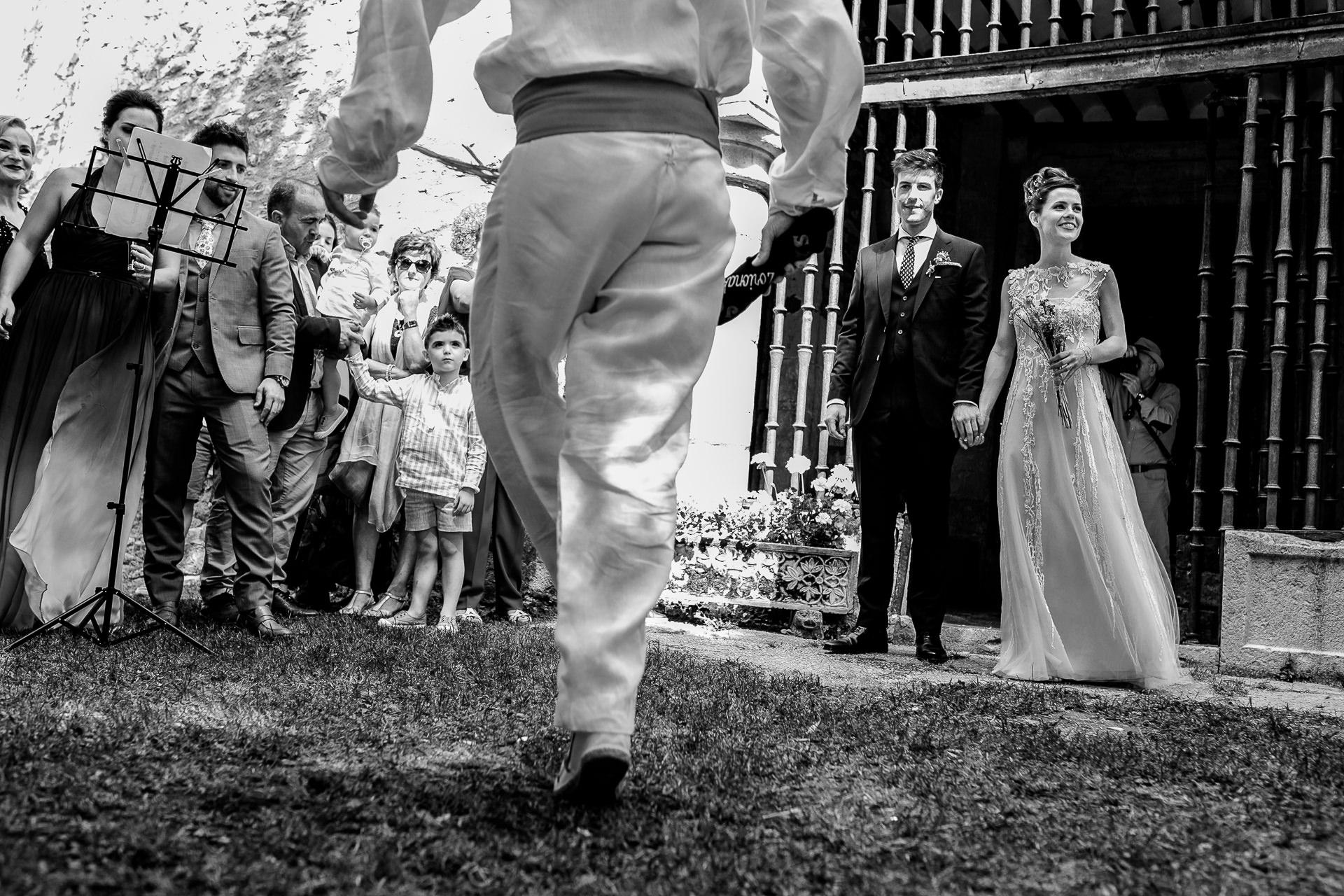 boda rural palacio anuncibai 124736
