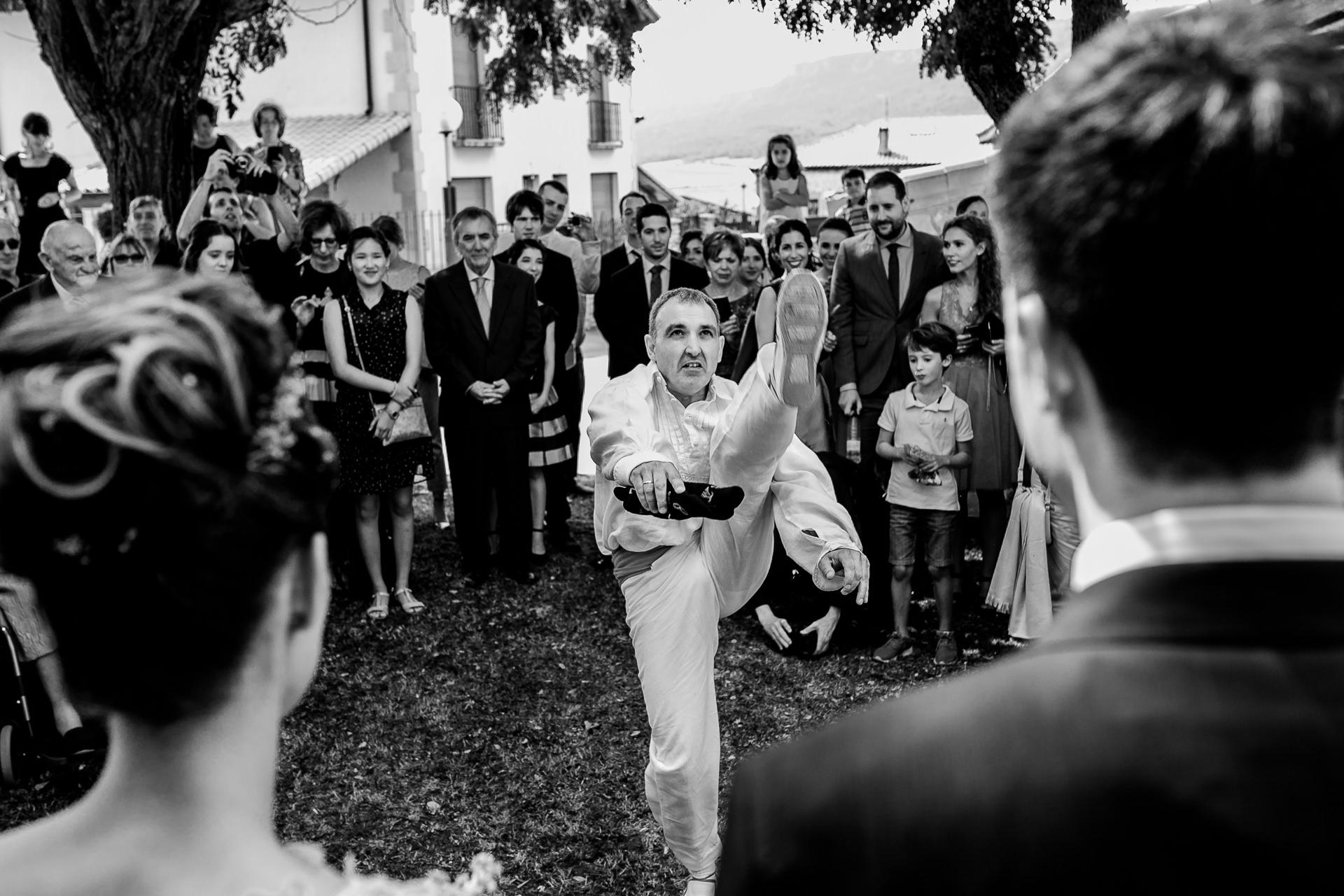boda rural palacio anuncibai 124857