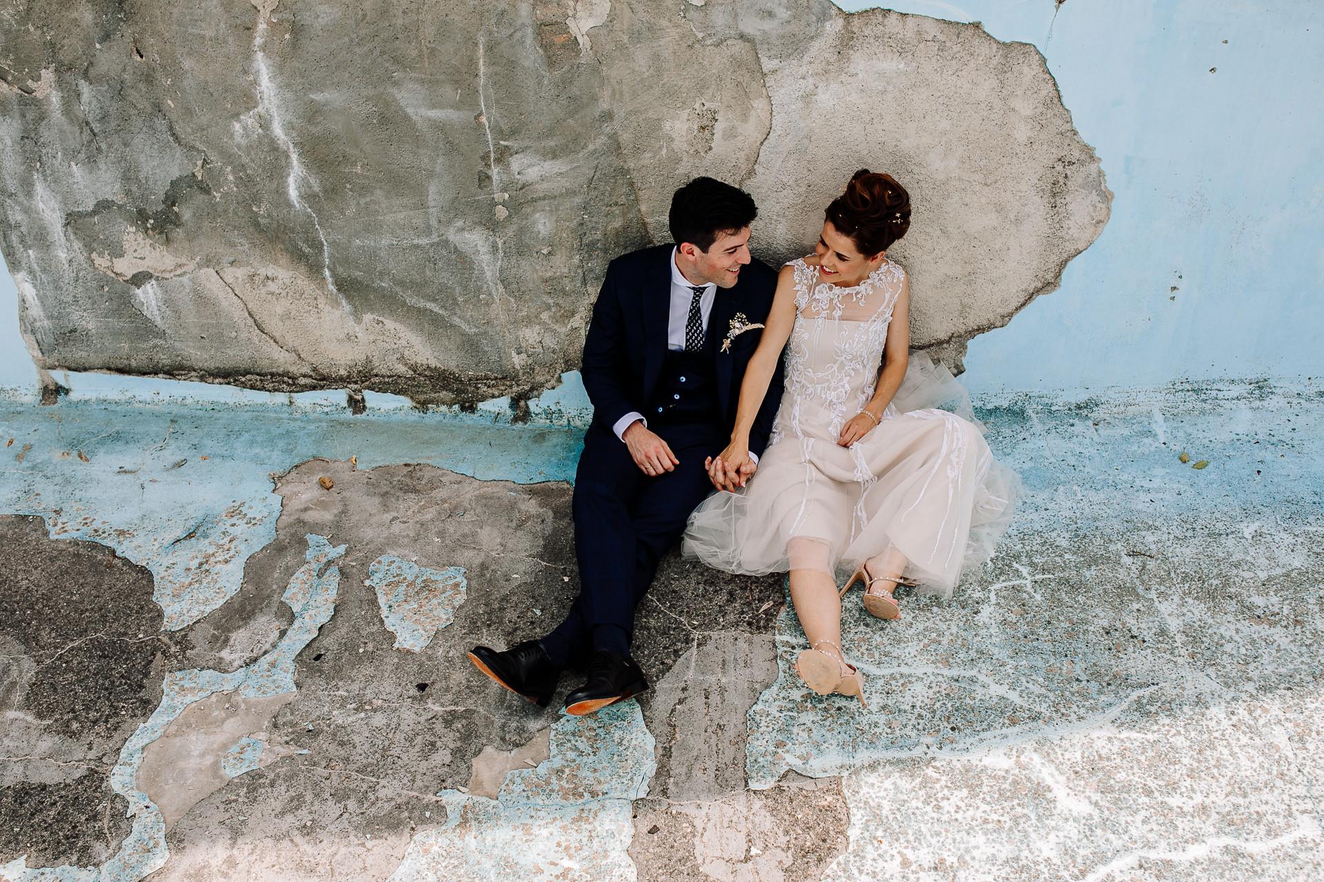 boda rural palacio anuncibai 130610