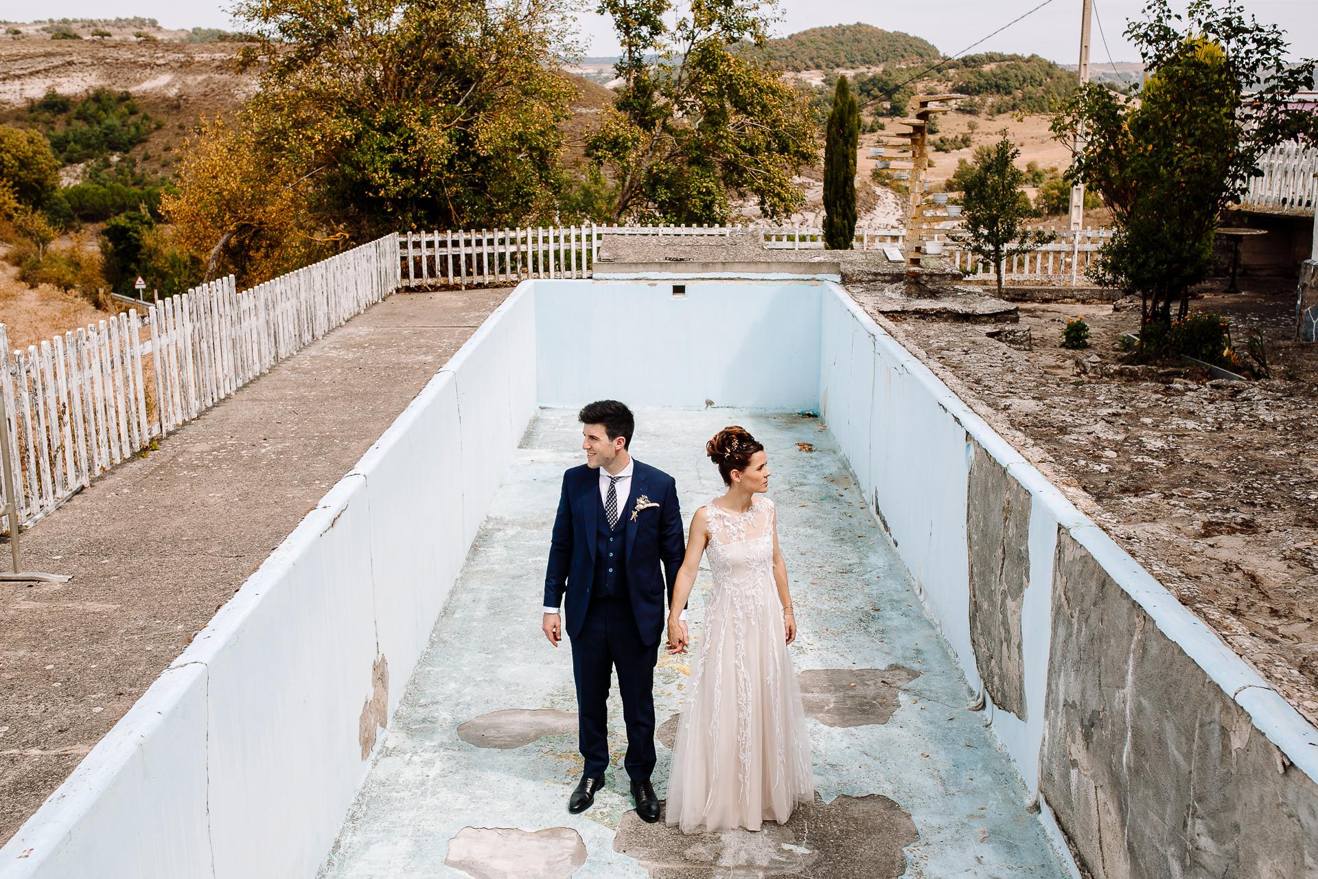 boda rural palacio anuncibai 131029