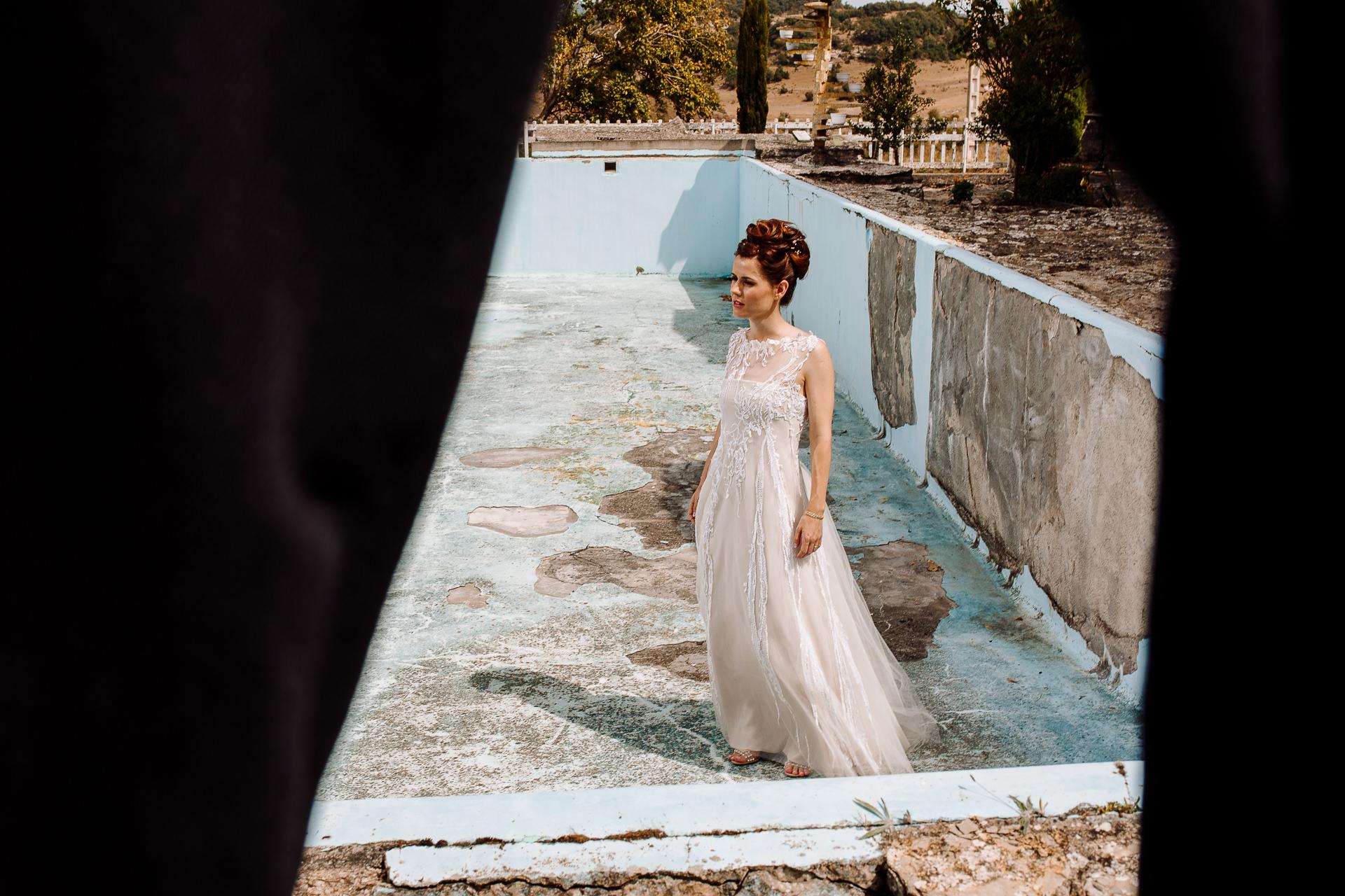 boda rural palacio anuncibai 131456