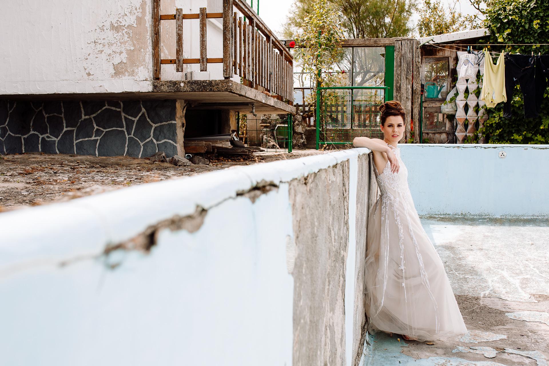 boda rural palacio anuncibai 131806