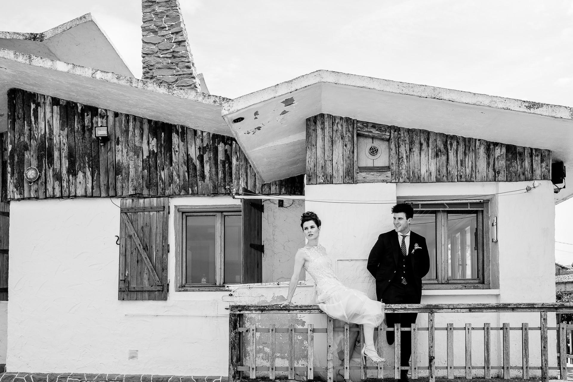 boda rural palacio anuncibai 132409