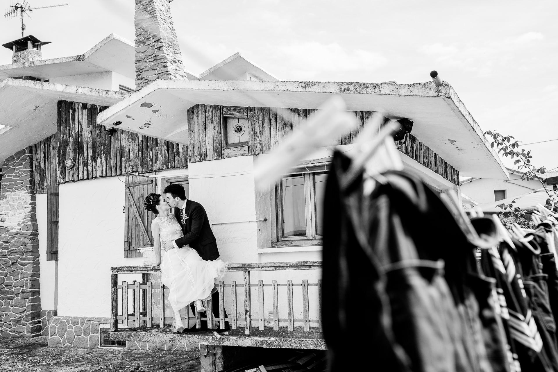 boda rural palacio anuncibai 132917