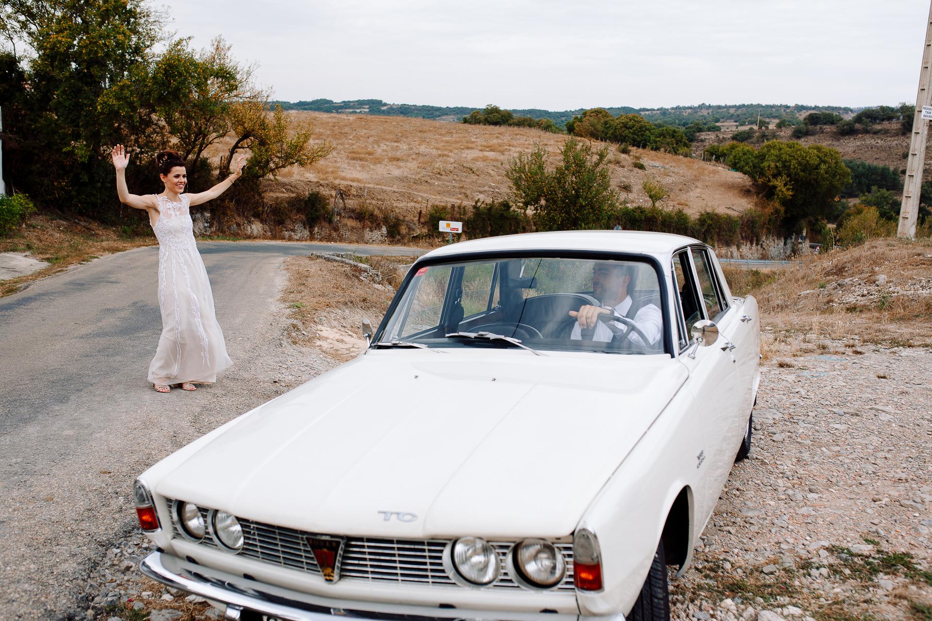 boda rural palacio anuncibai