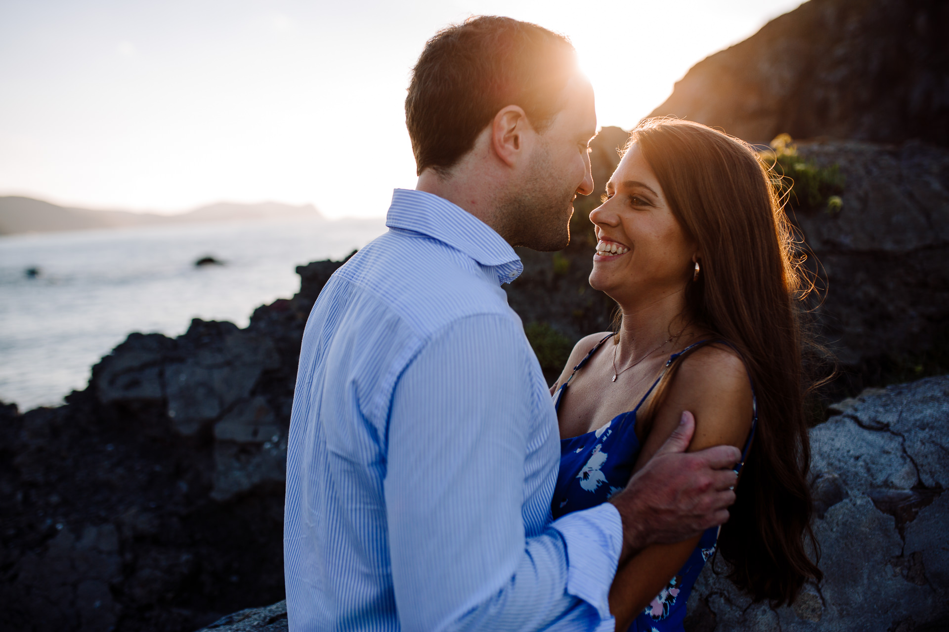 pre boda gaztelugatxe 202537