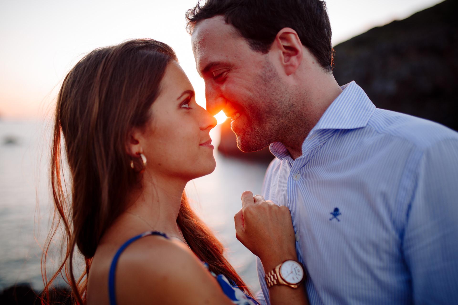 pre boda gaztelugatxe 211624