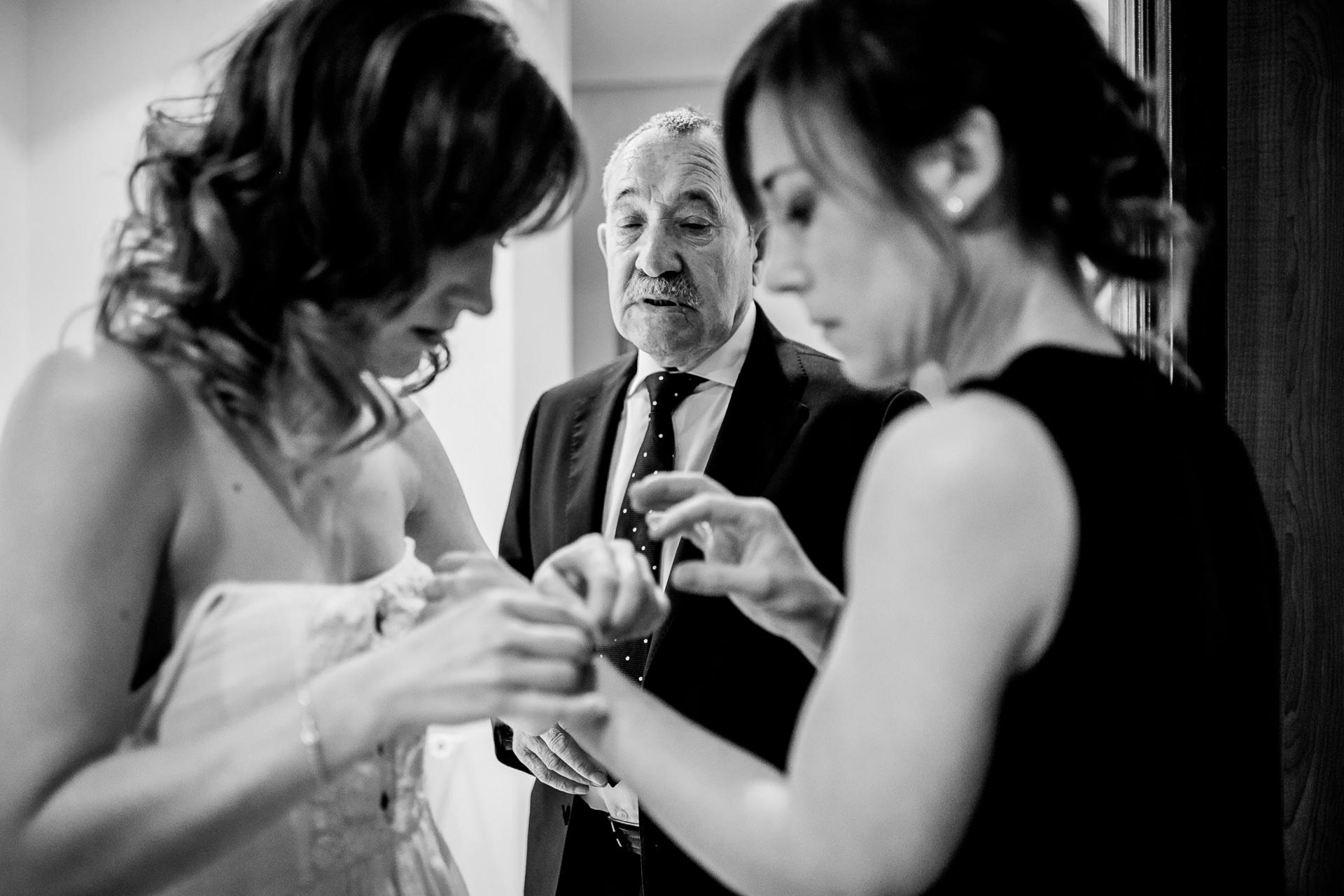 boda civil eguren ugarte la rioja 102805