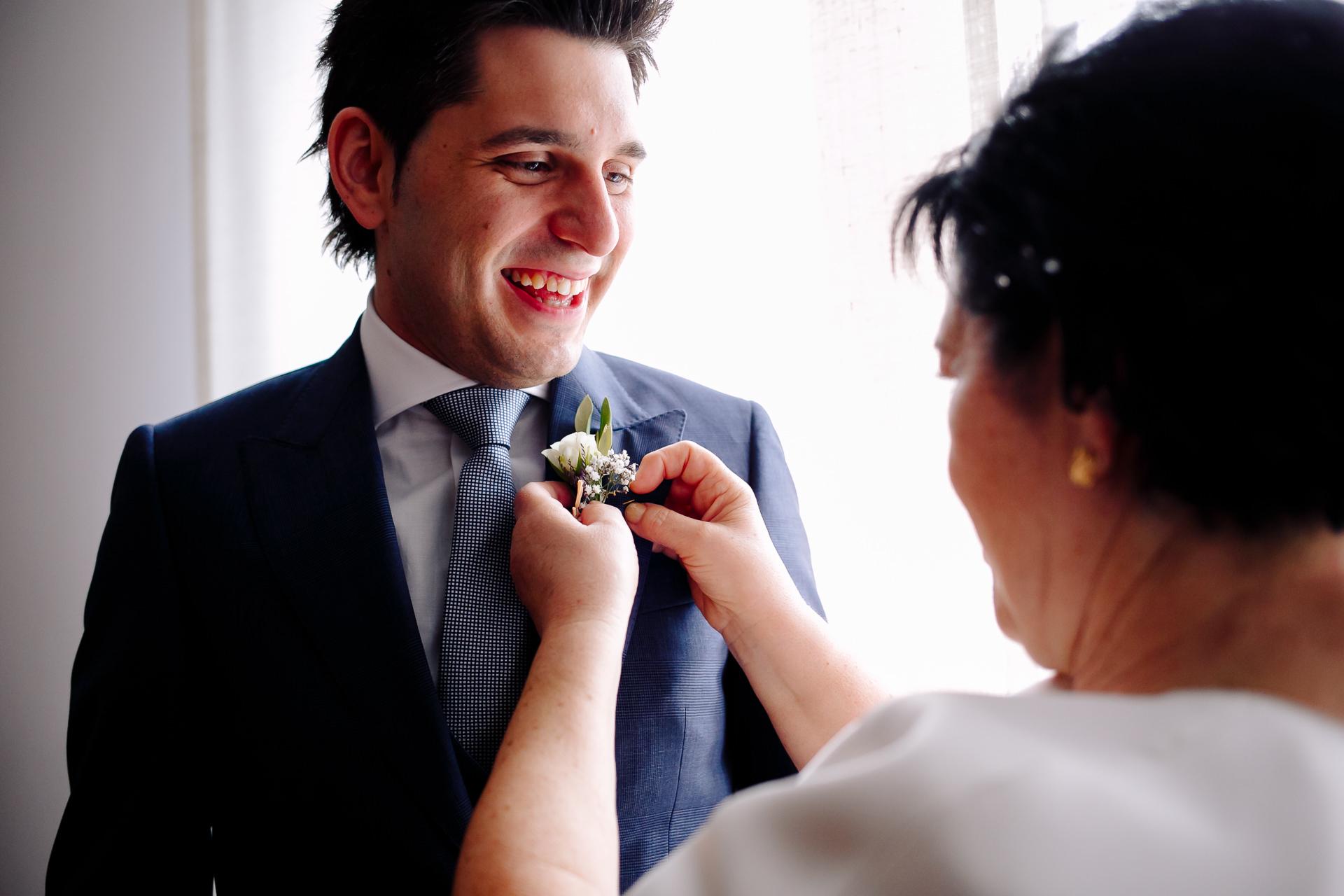 boda civil eguren ugarte la rioja 105857