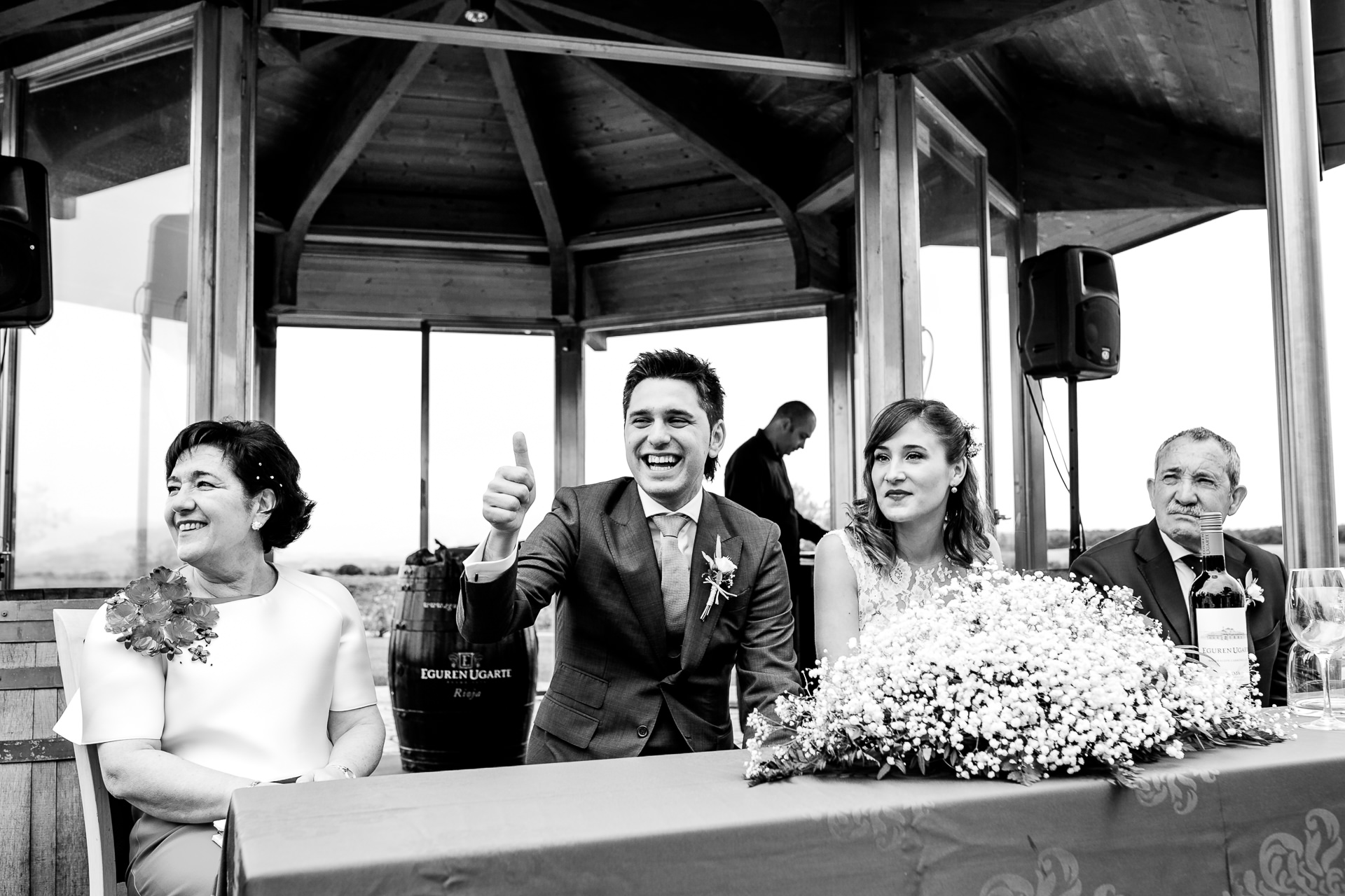 boda civil eguren ugarte la rioja 132840