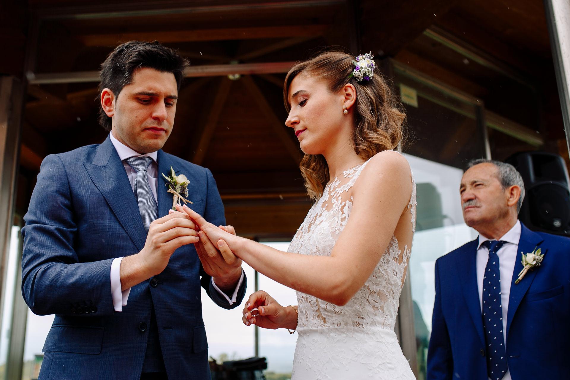 boda civil eguren ugarte la rioja 133050