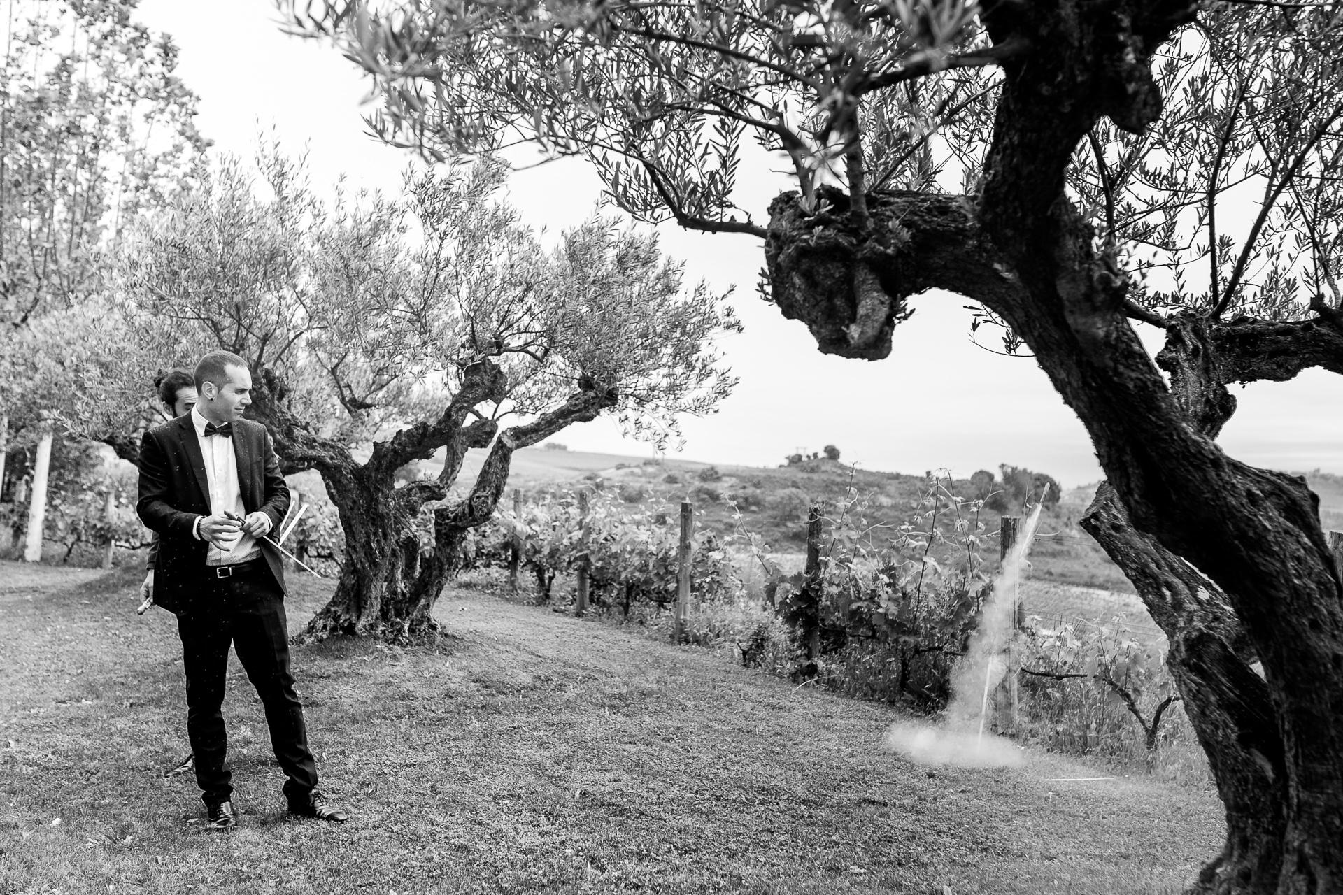 boda civil eguren ugarte la rioja 133406