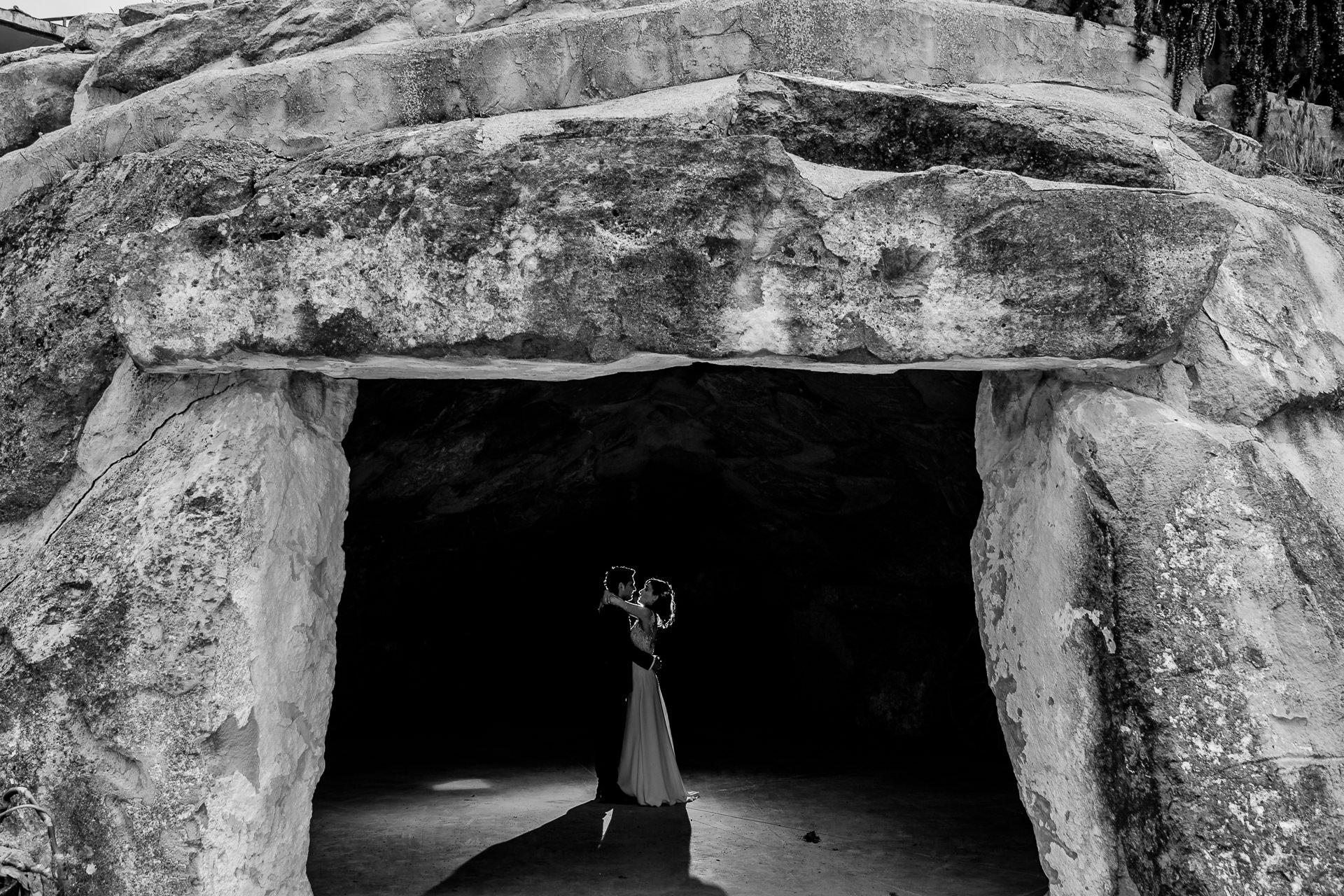 boda civil eguren ugarte la rioja 135735