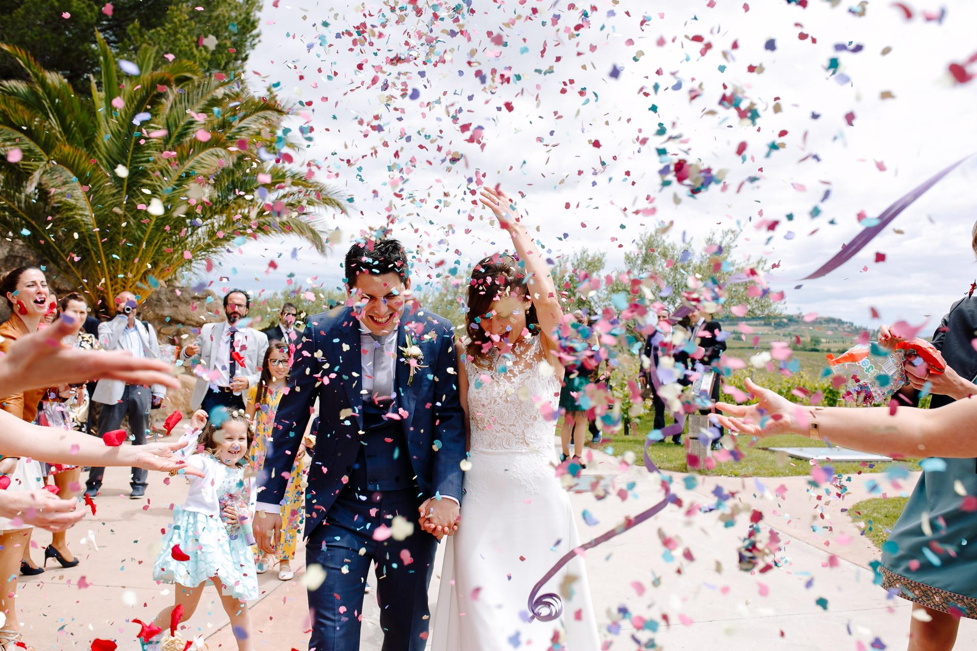 boda civil eguren ugarte la rioja 144302