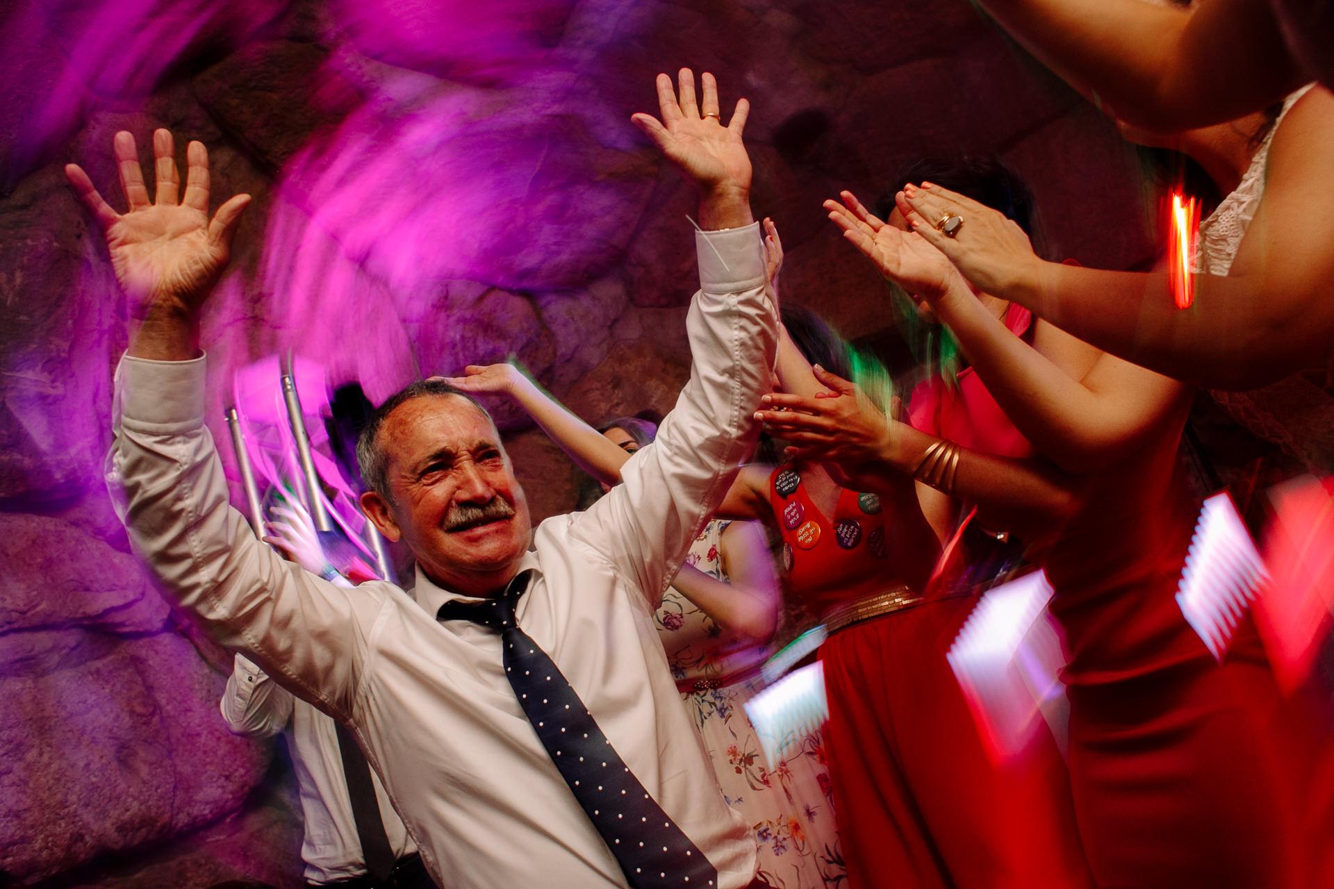 boda civil eguren ugarte la rioja 202041