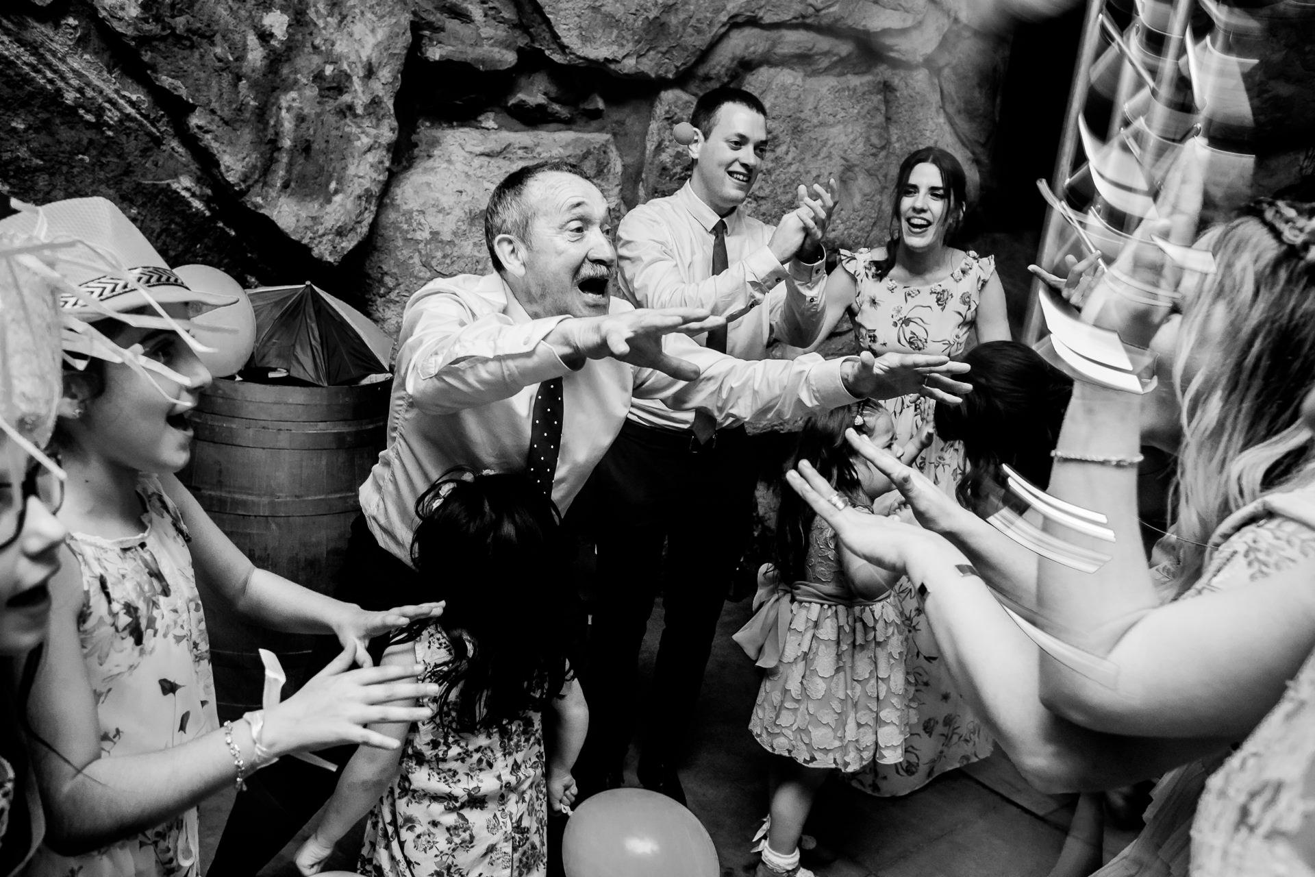 boda civil eguren ugarte la rioja 202247