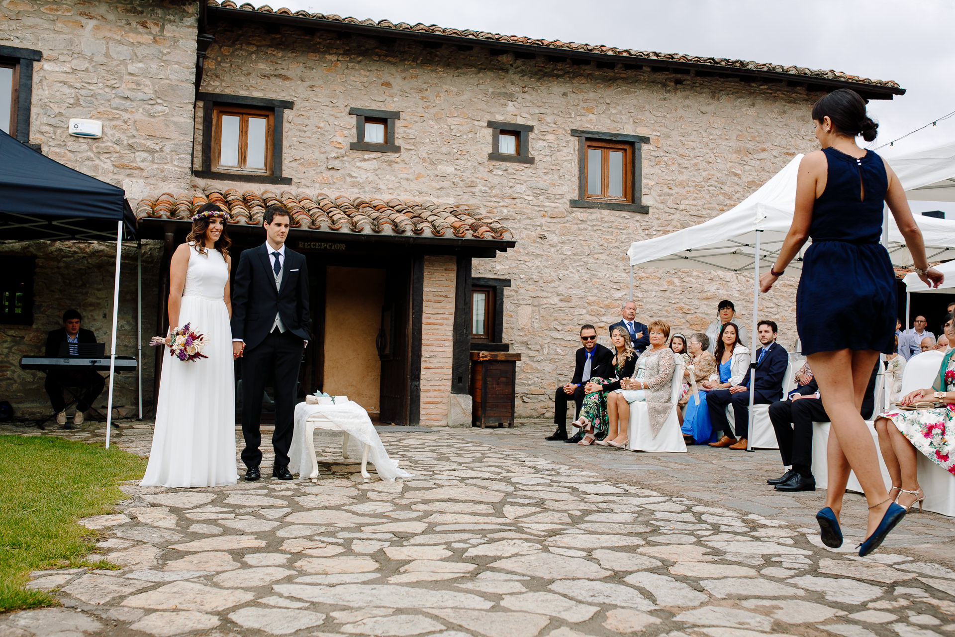 boda civil palacio elorriaga 132141