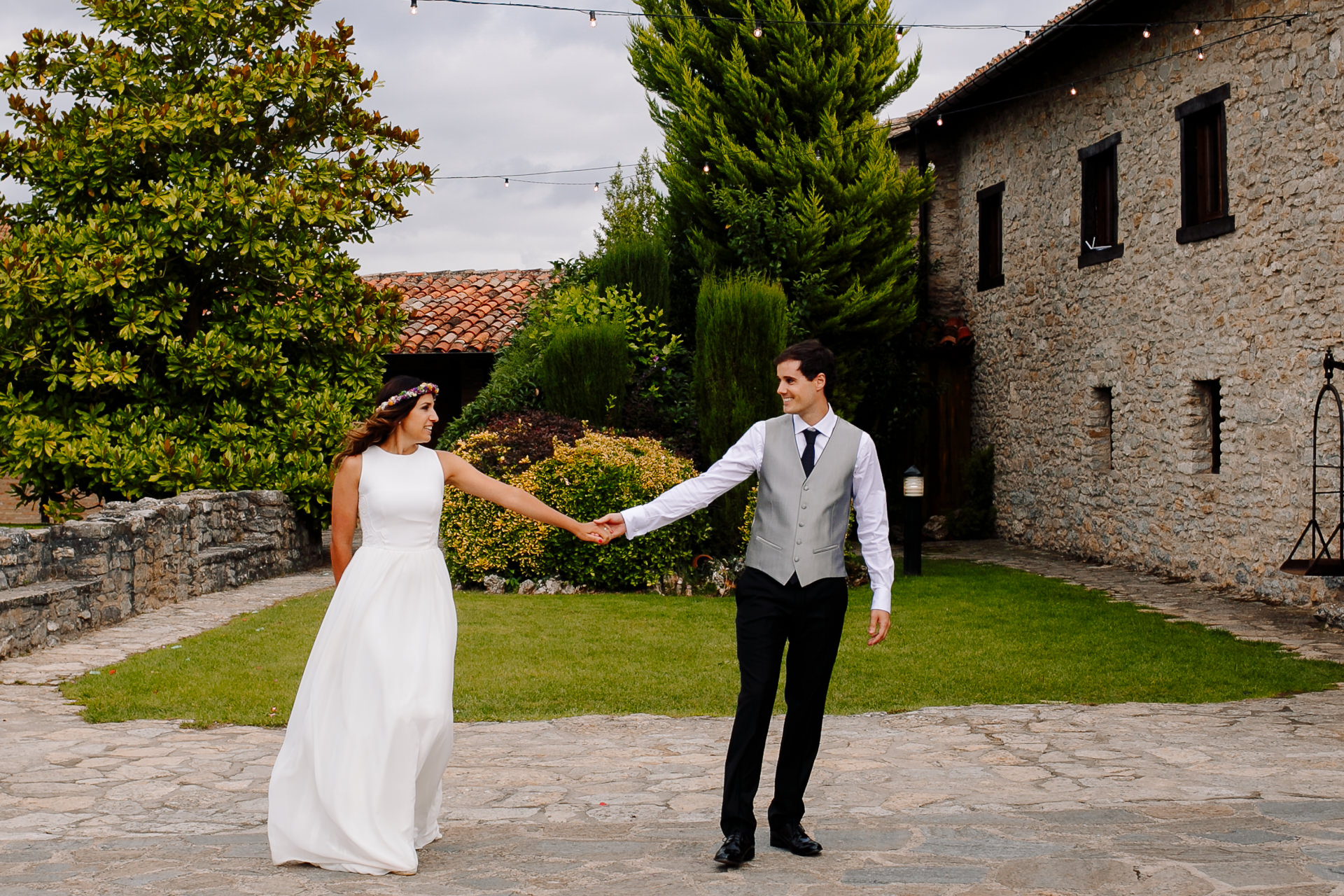 boda civil palacio elorriaga 185302