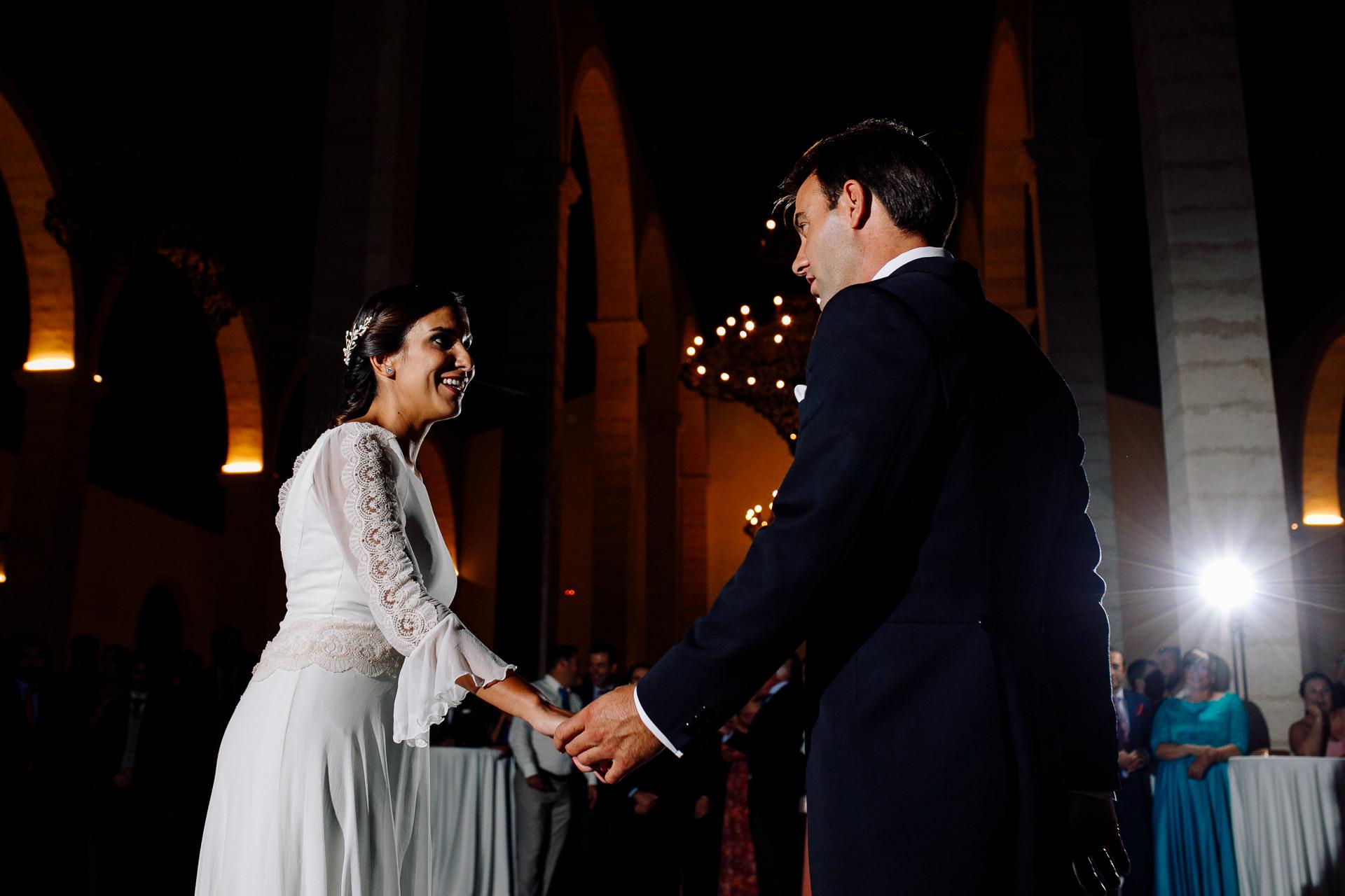 boda bodegas san jose el puerto de santamaria cadiz 001505