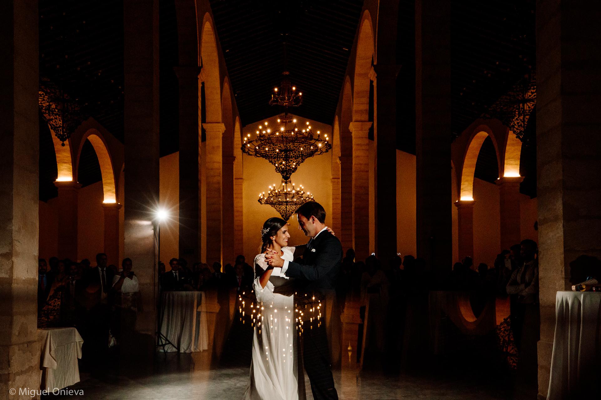 boda bodegas san jose el puerto de santamaria cadiz 001620