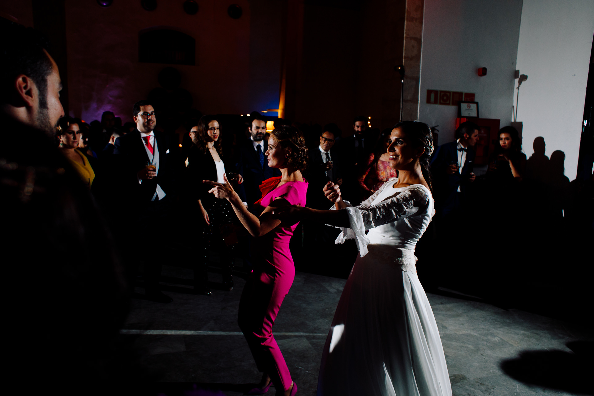 boda bodegas san jose el puerto de santamaria cadiz 011532