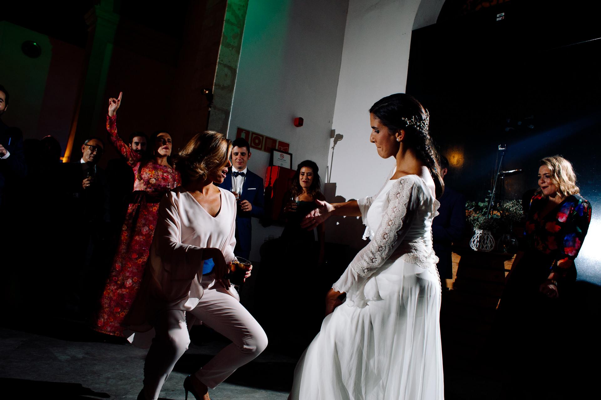 boda bodegas san jose el puerto de santamaria cadiz 011547