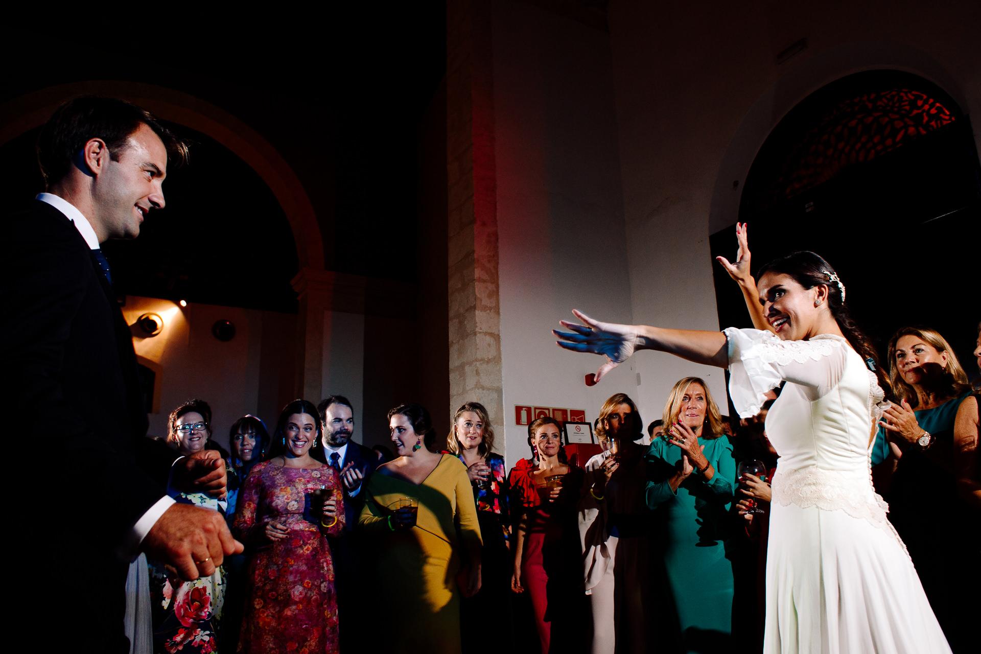 boda bodegas san jose el puerto de santamaria cadiz 023206