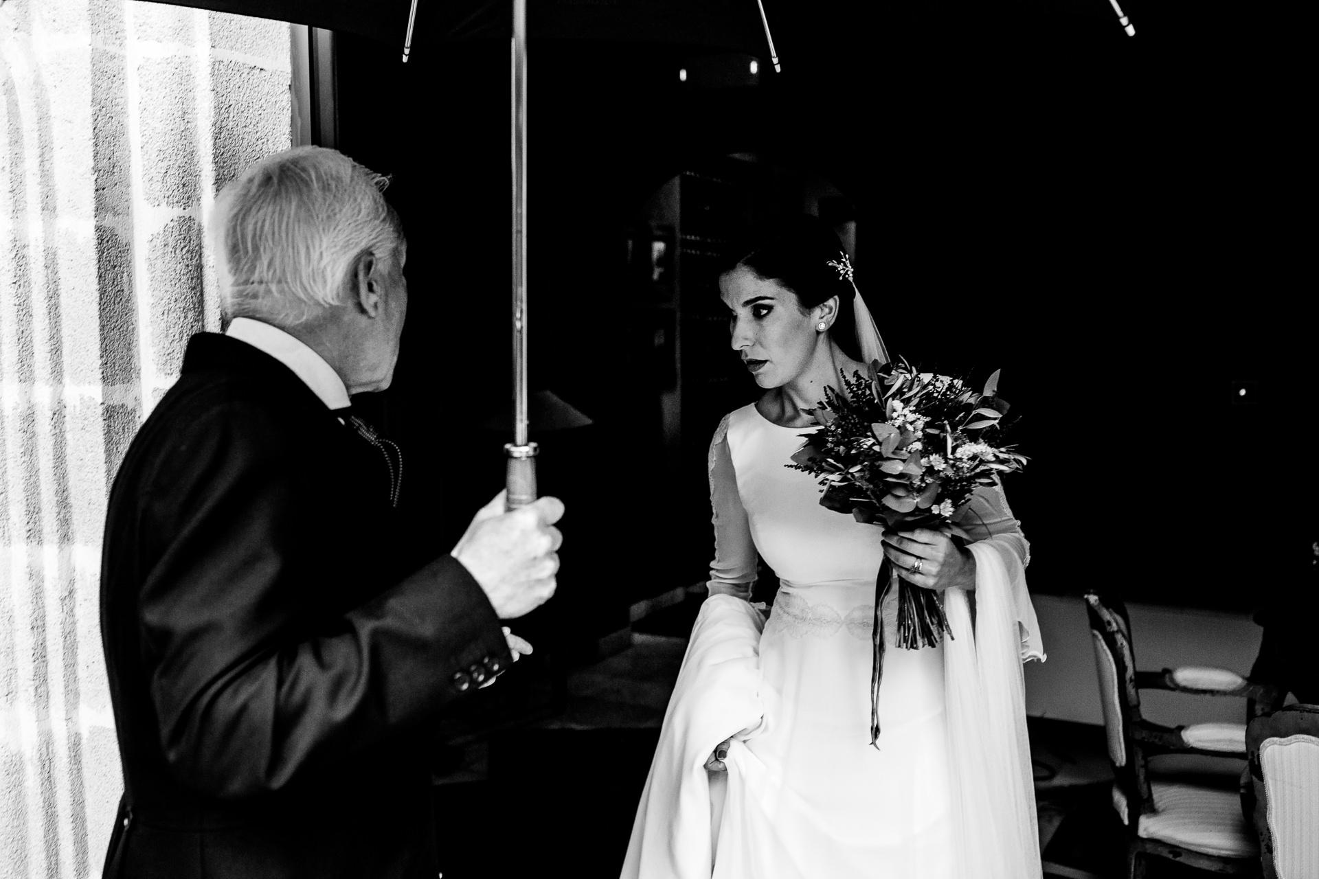 boda puerto santa maria cadiz