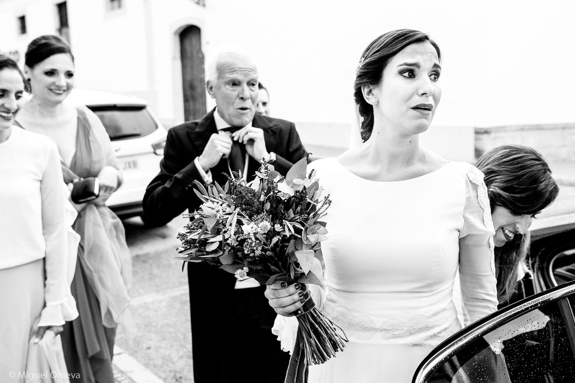 boda iglesia san francisco puerto santa maria cadiz