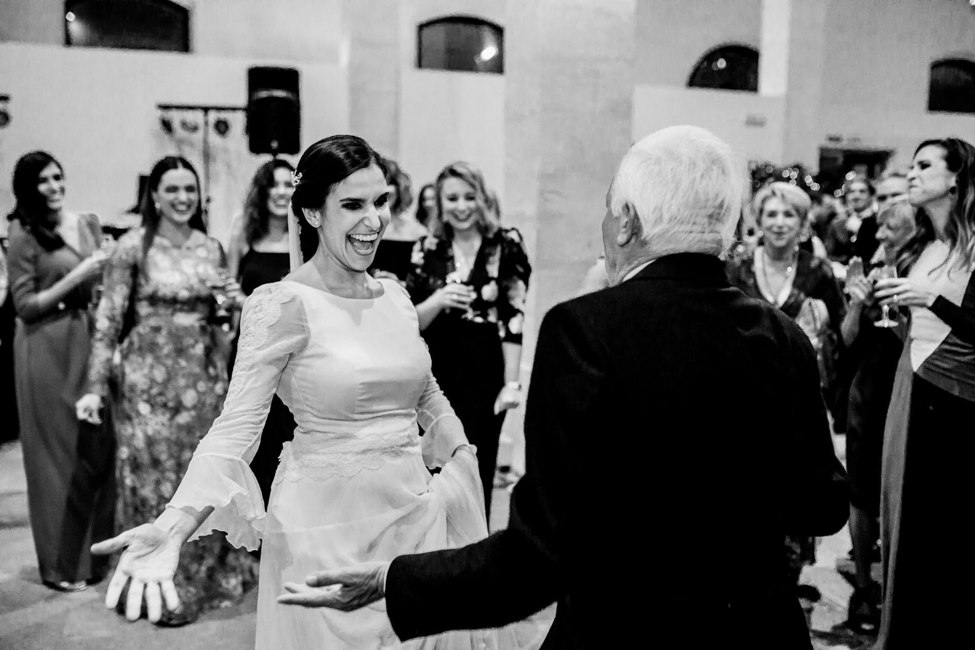 boda bodegas san jose el puerto de santamaria cadiz 211422