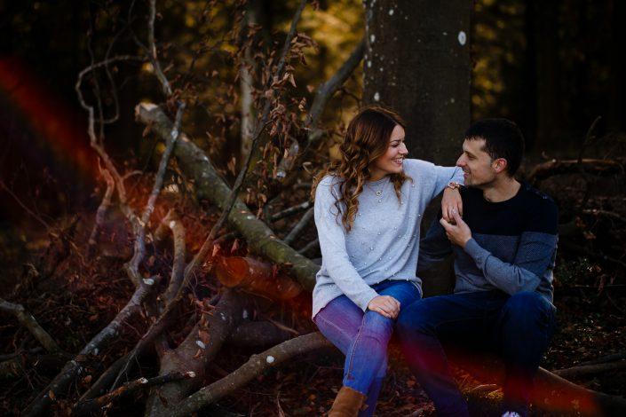 pre boda otoño hayedo otzarreta 131628