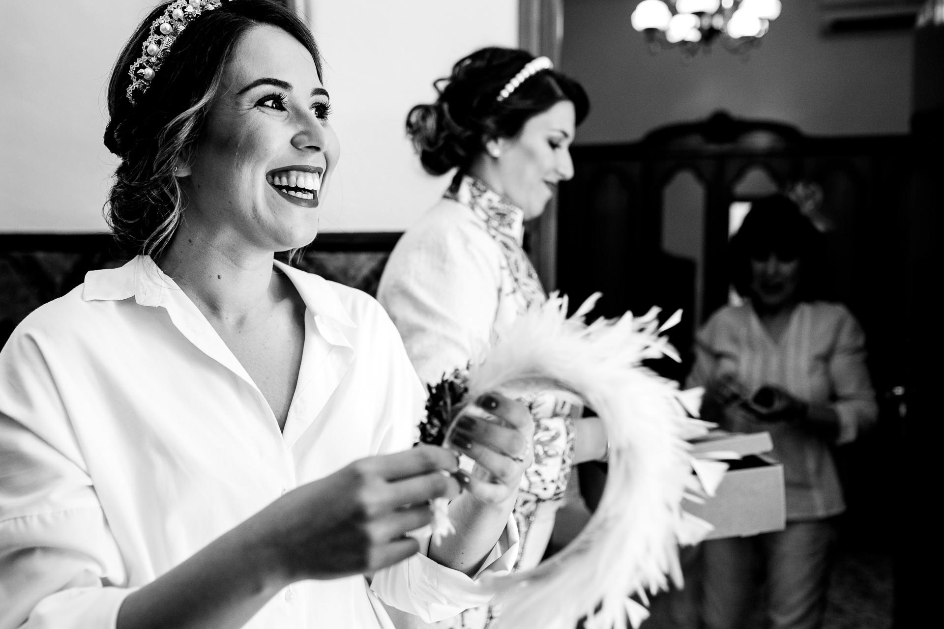 boda finca la marina ciudad real 103233
