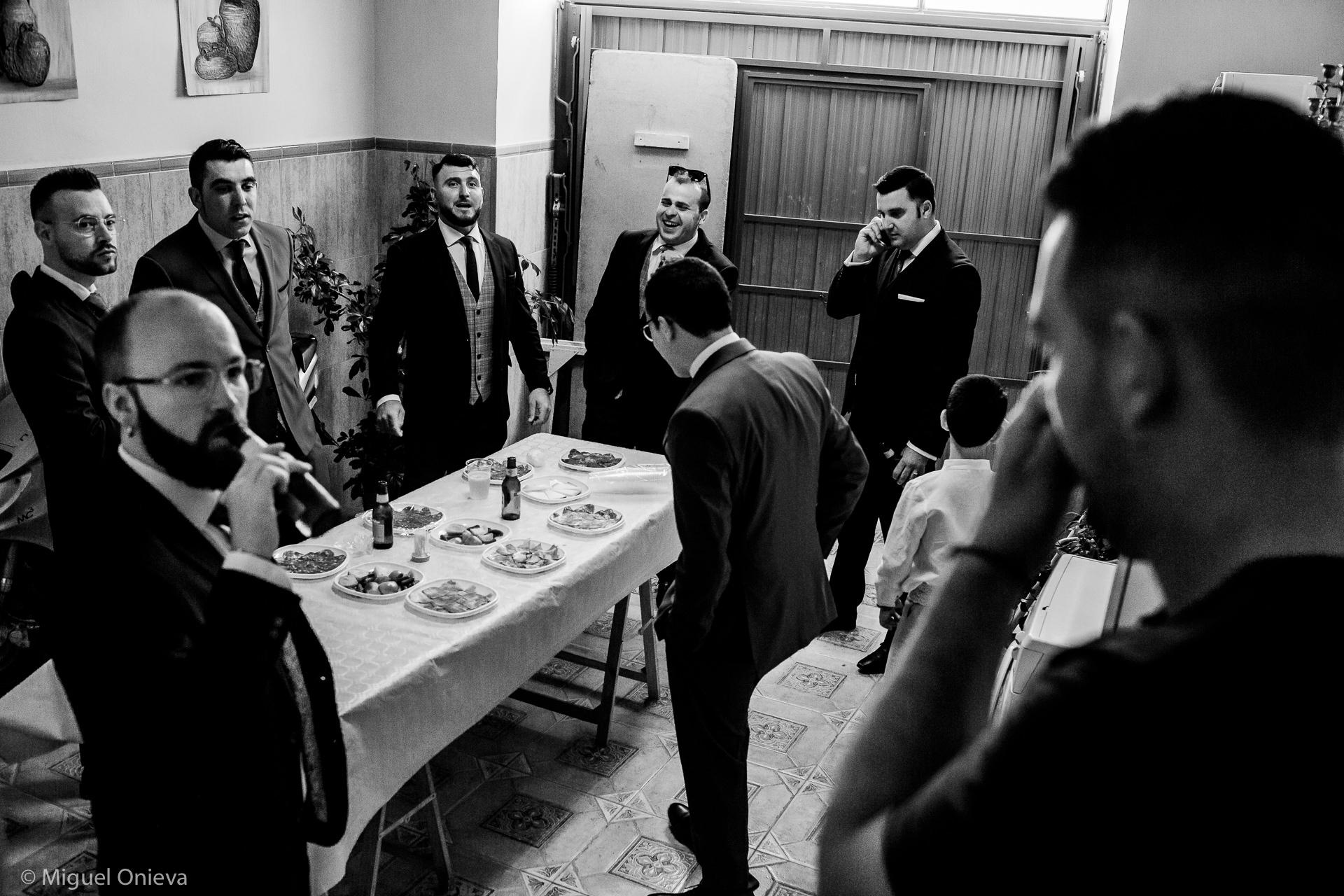 boda finca la marina ciudad real 104034