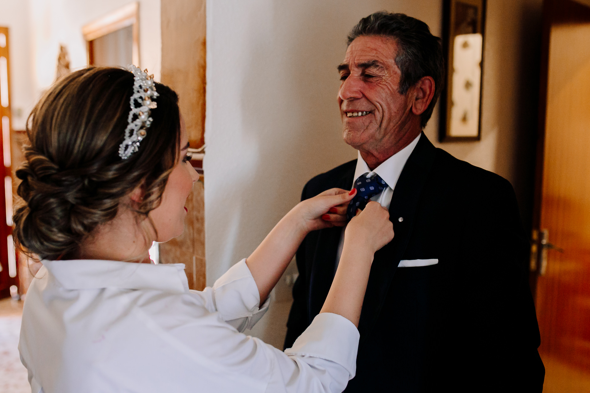 boda finca la marina ciudad real 104410