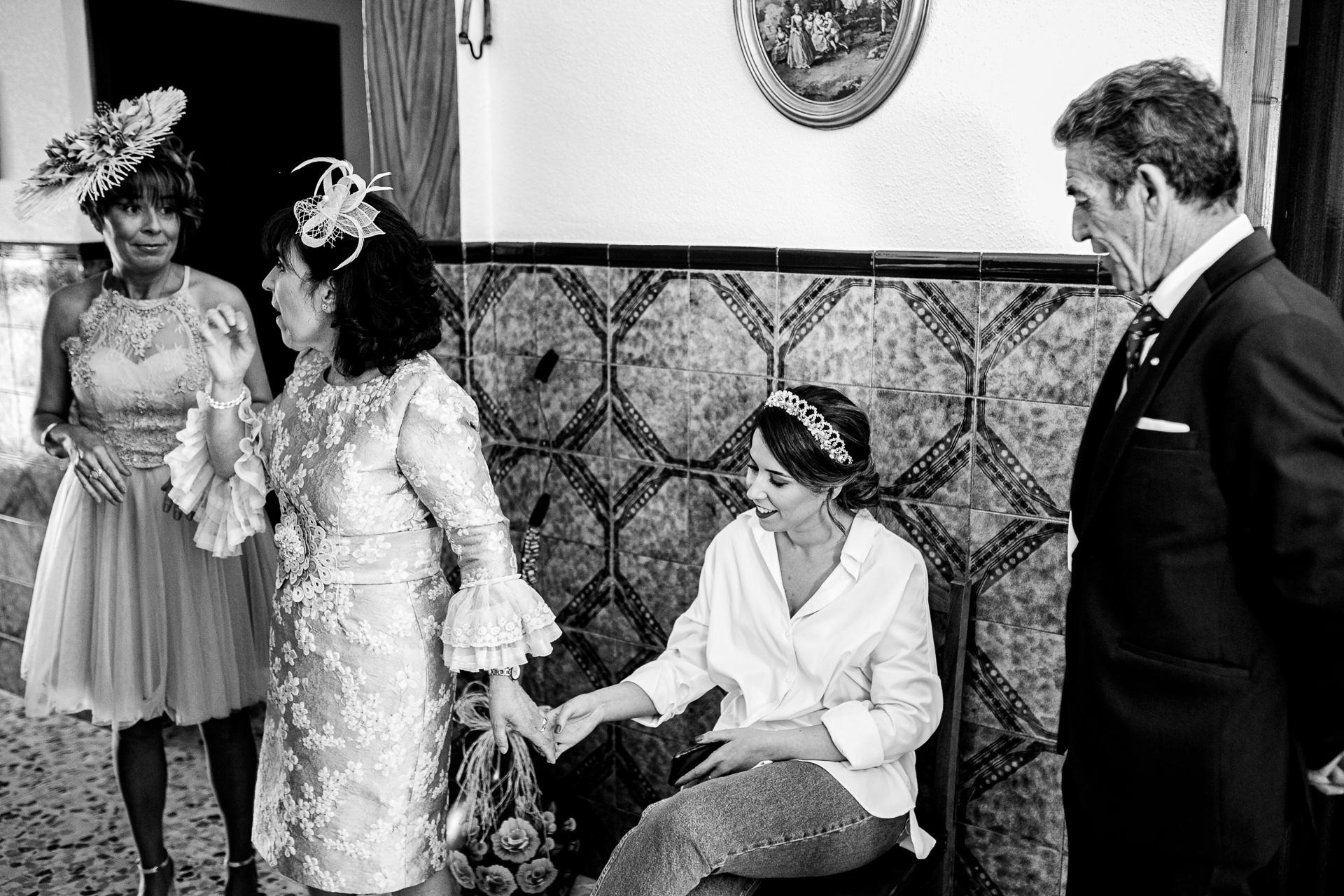 boda finca la marina ciudad real 111846