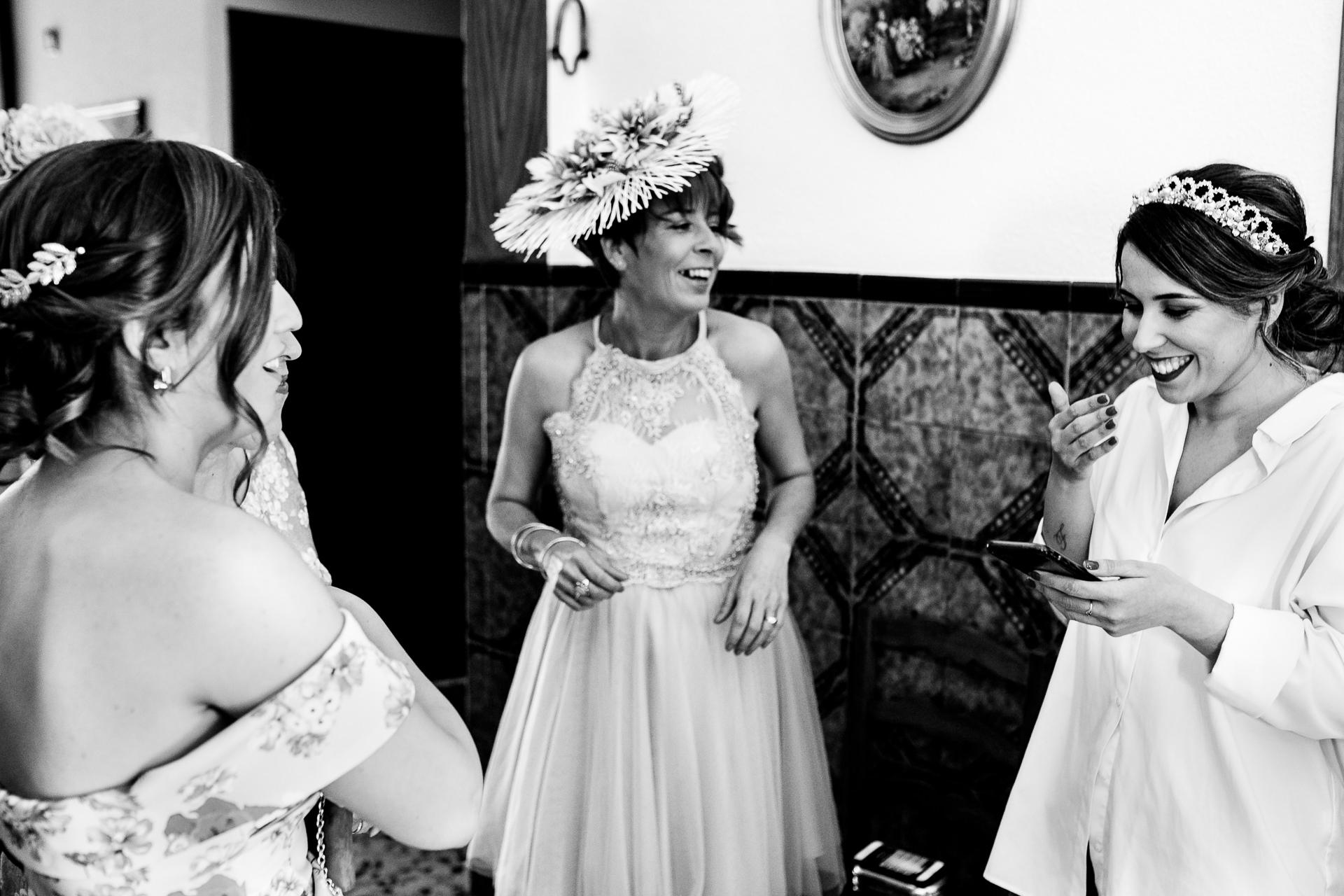 boda finca la marina ciudad real 112116