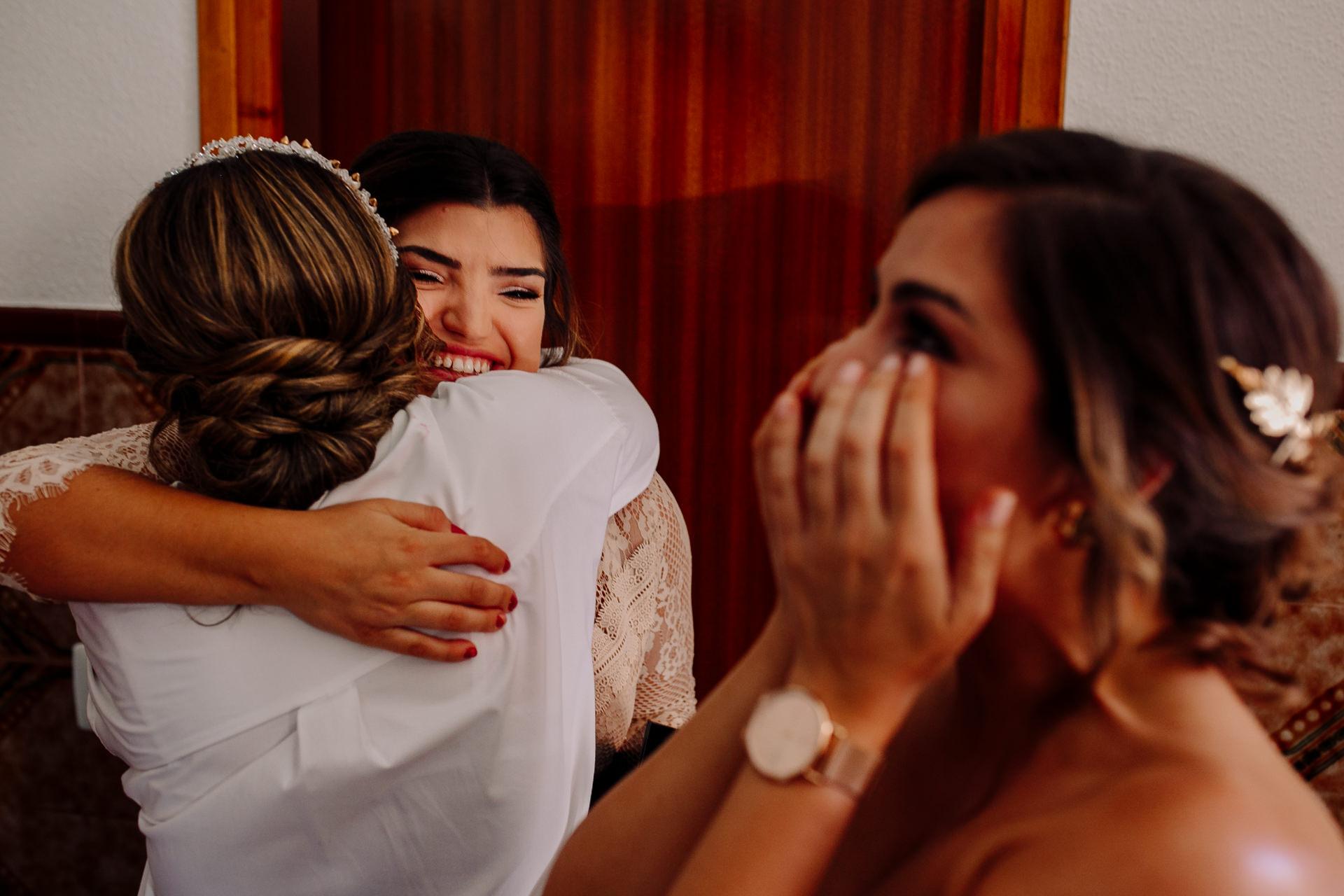 boda finca la marina ciudad real 112239